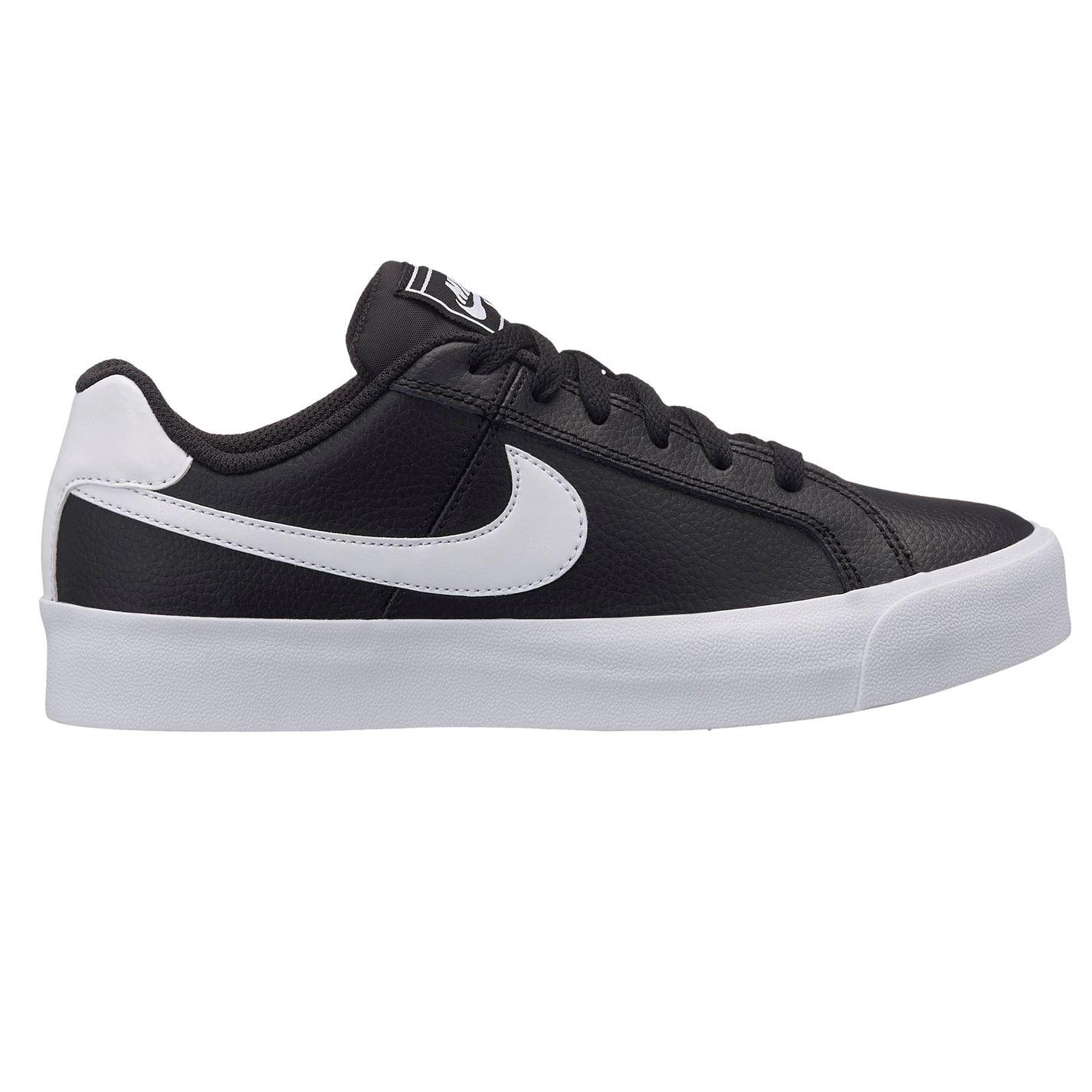 boty Nike Court Royale Ac Ld92