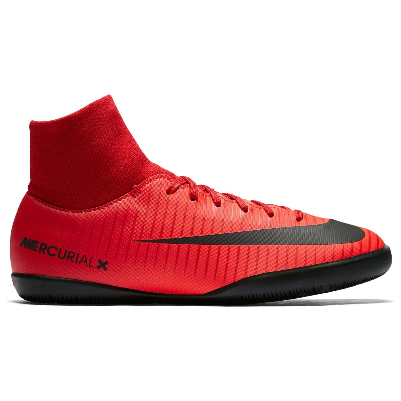 Nike Mercurial Victory DF Junior Indoor Football Trainers