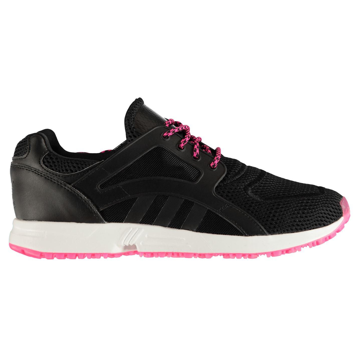 Adidas Racer Lite Trainers Ladies