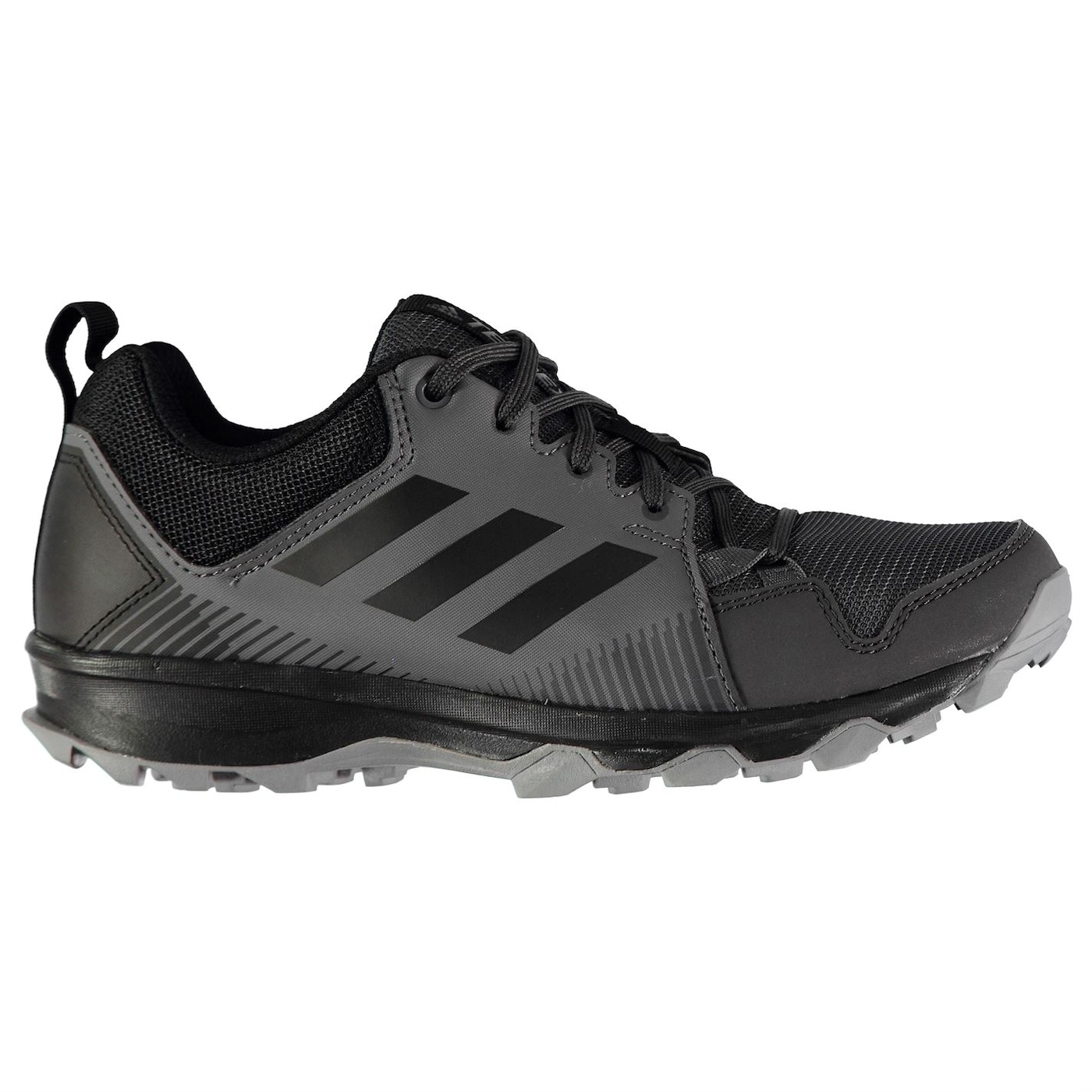 Adidas Trace Rocker Ladies Trail Running Shoes