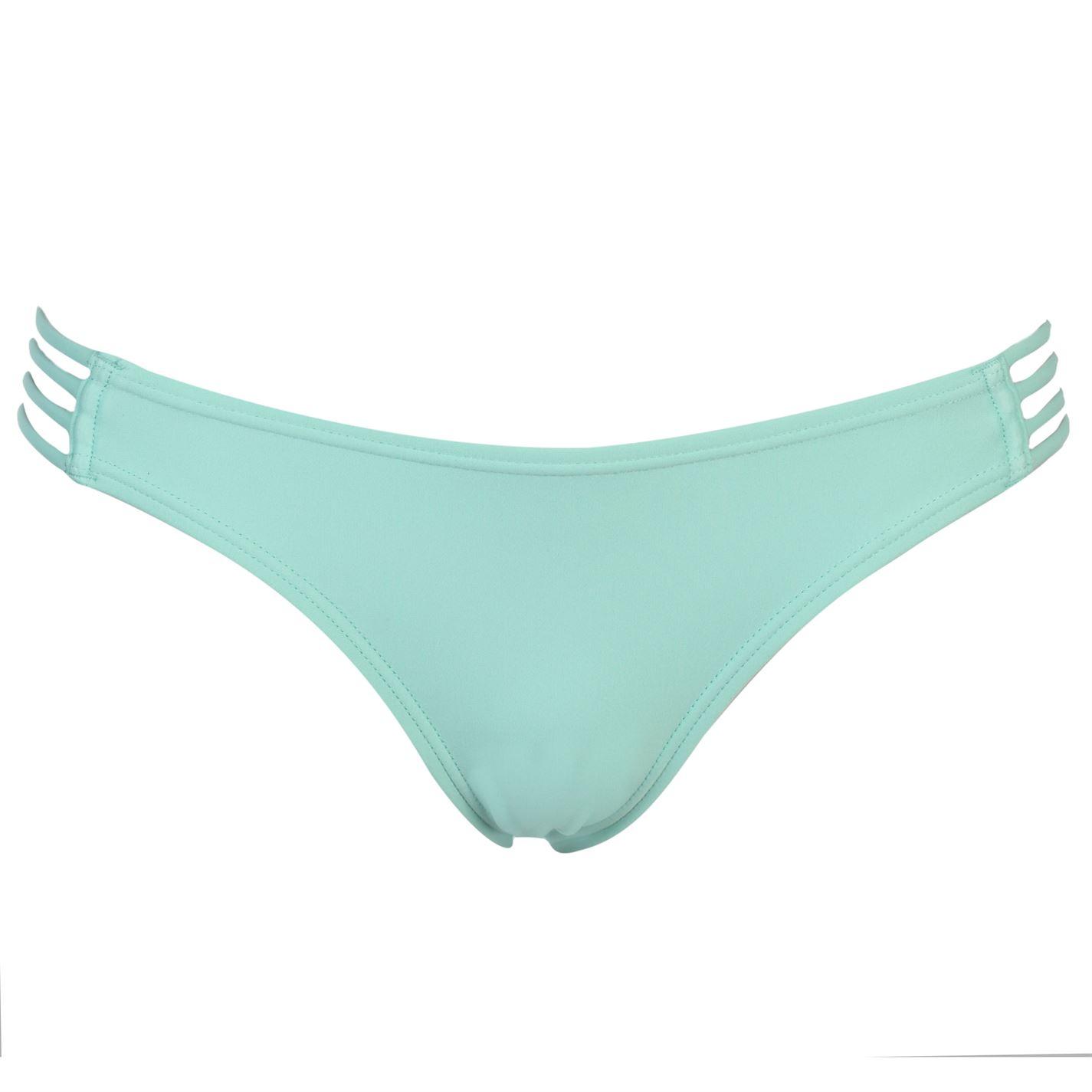 ONeill MM Solid Bikini Bottoms Ladies
