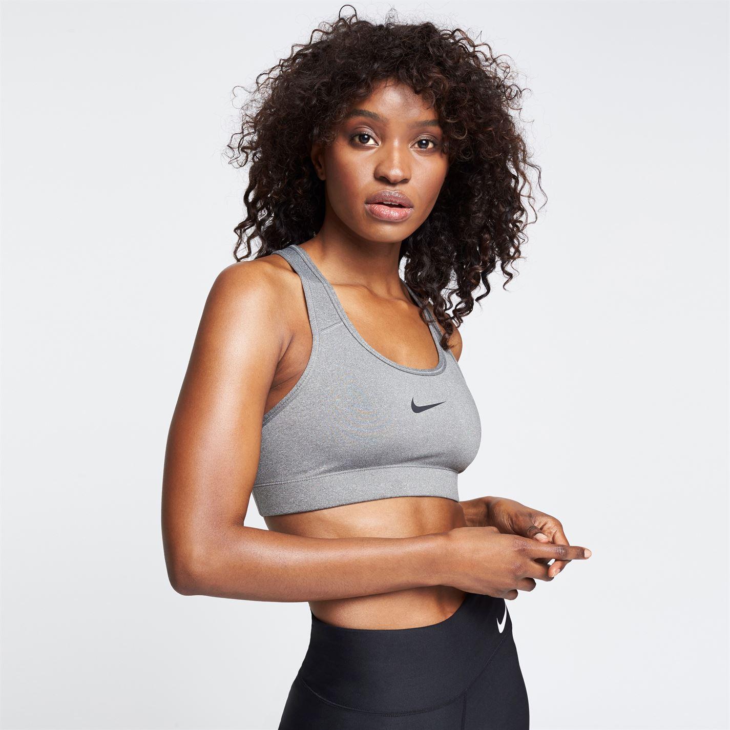 Nike dámska športová podprsenka