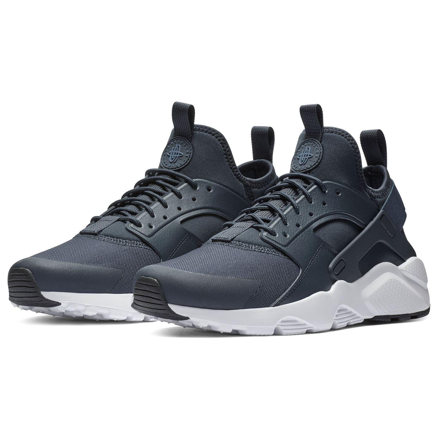 boty Nike Air Huarache Ultra pánské