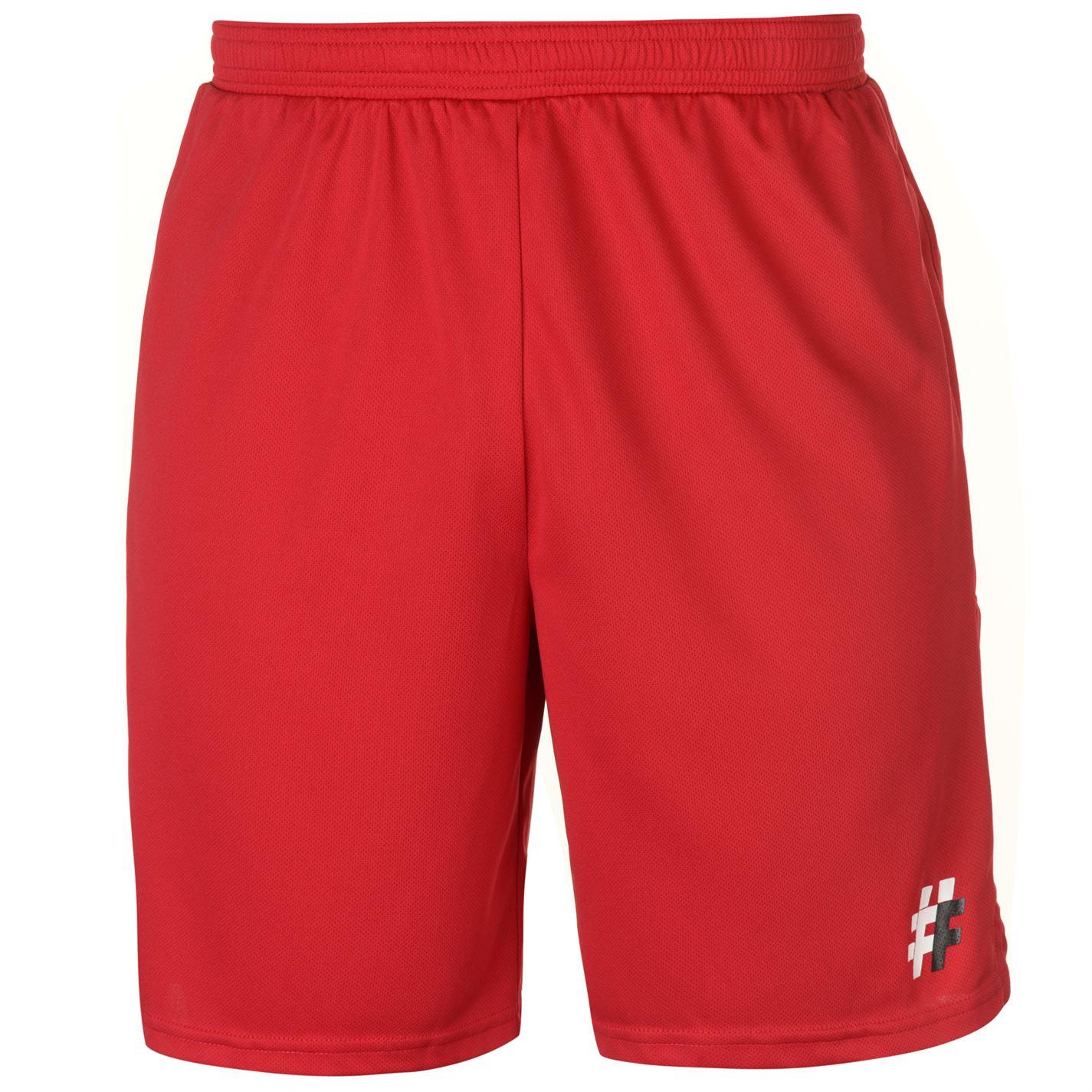 Five Stadium Shorts Mens