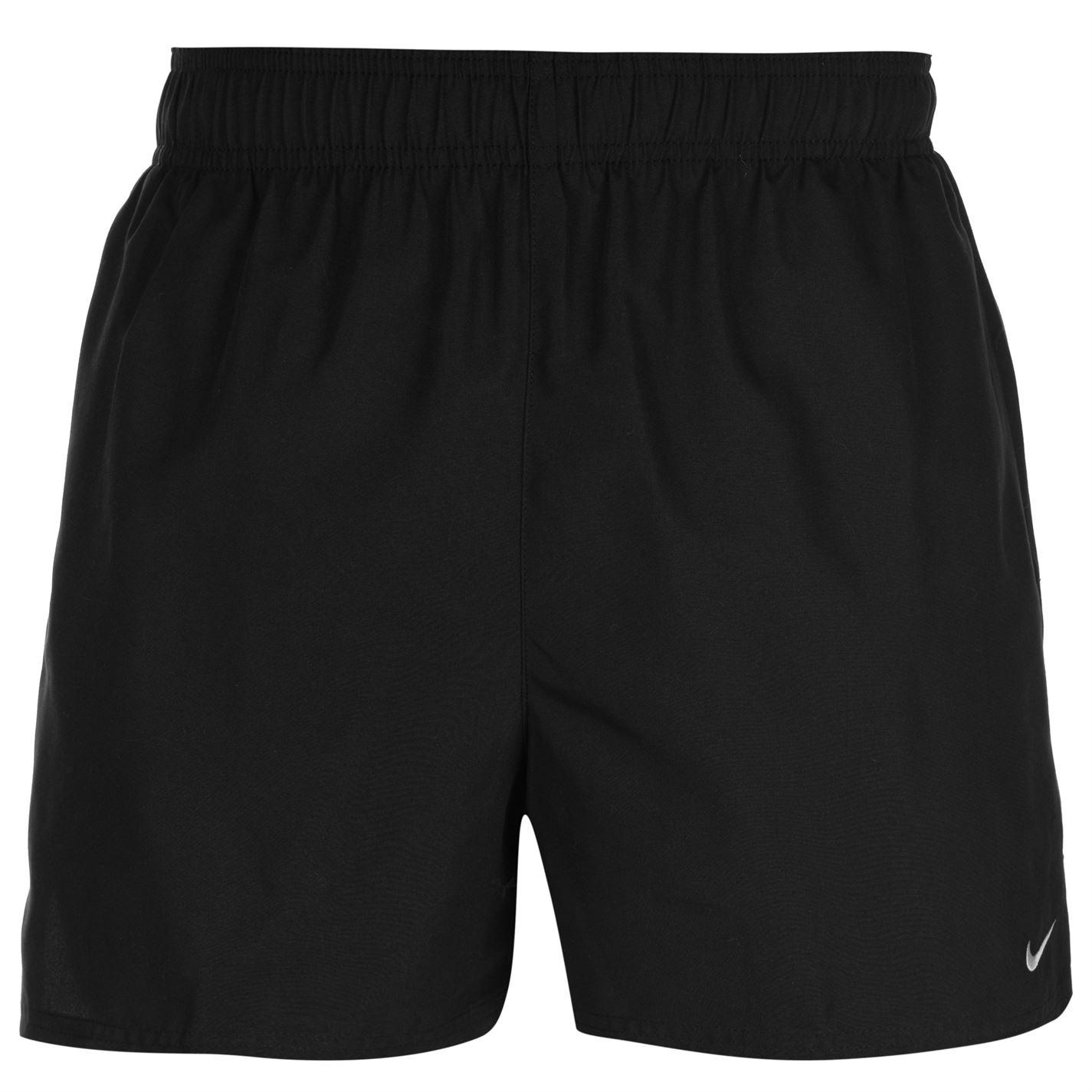 Pánske kúpacie kraťasy Nike Core