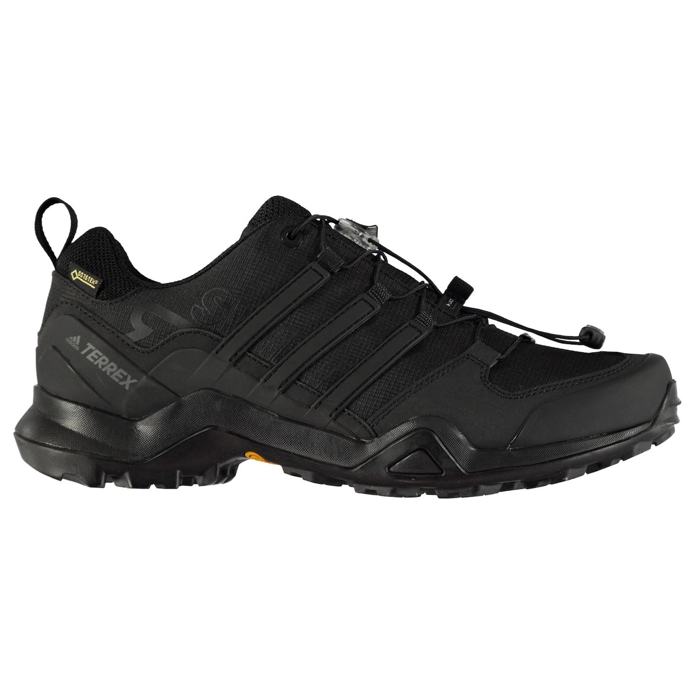 Adidas Swift GTX Low Sn01