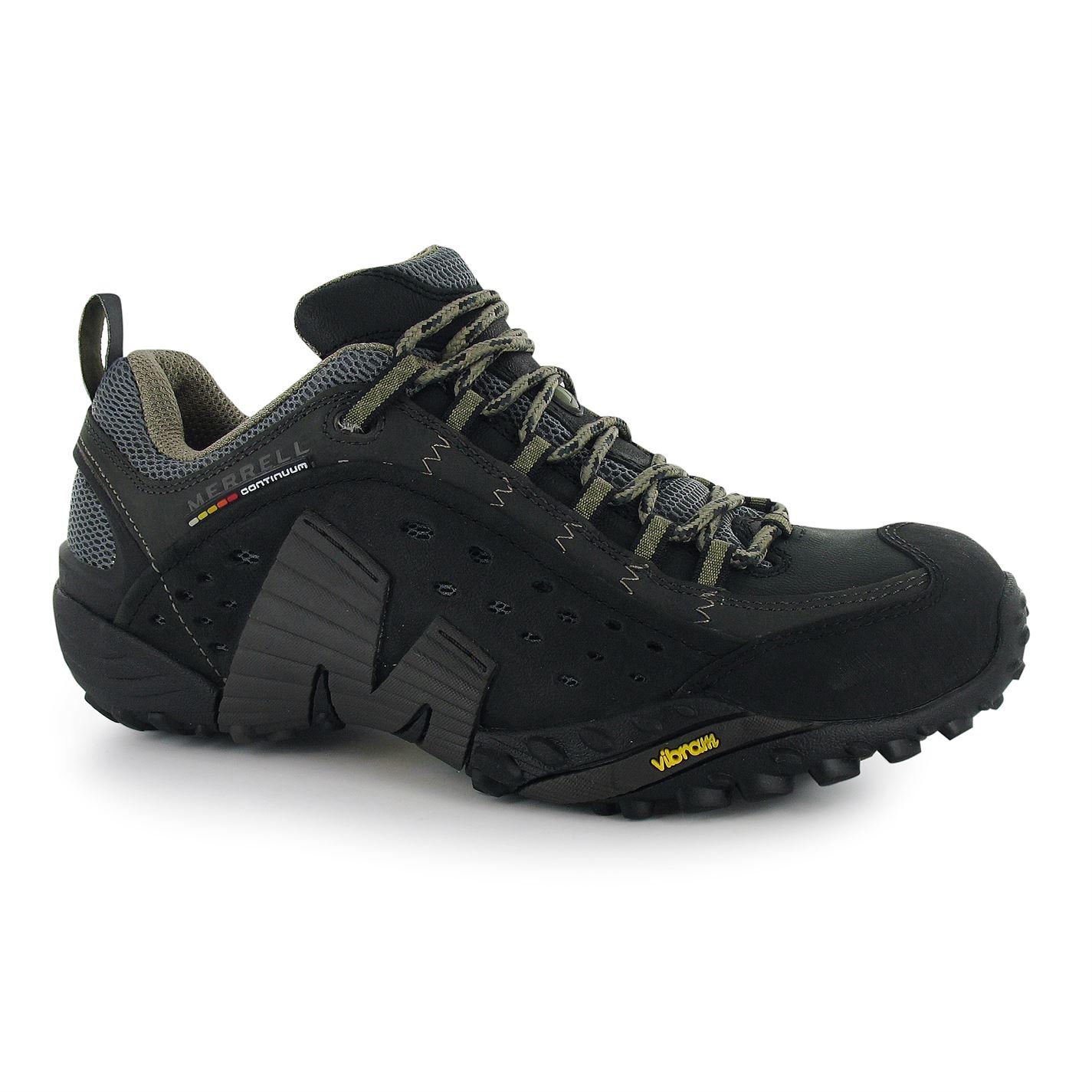 Merrell Intercept pánské Walking Shoes