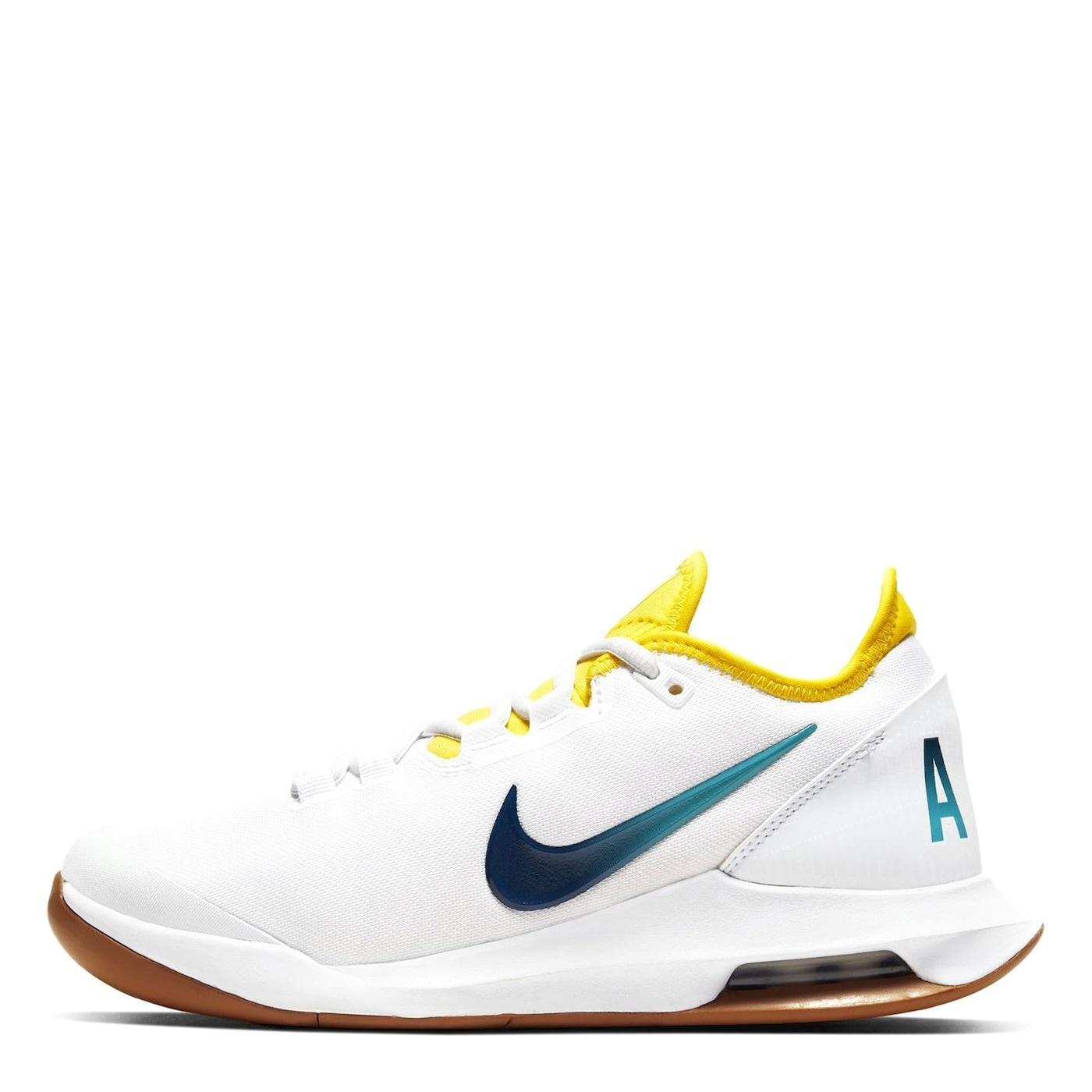 Dámske tenisky Nike Air Max Wildcard