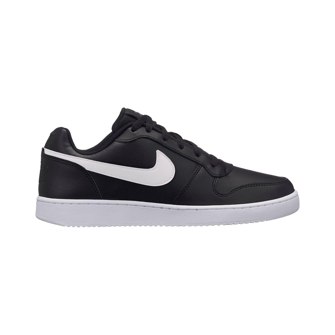 Nike Ebernon pánske tenisky