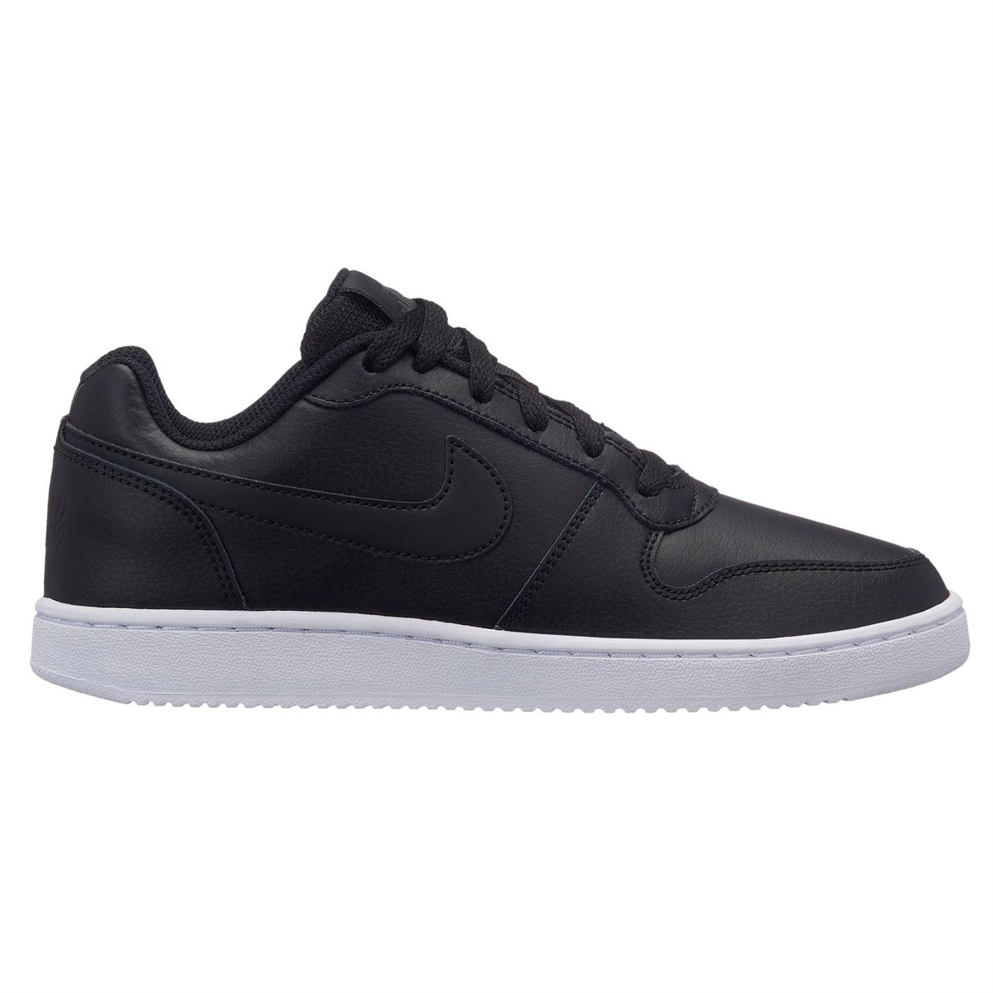 boty Nike MD Runner 2 dámské