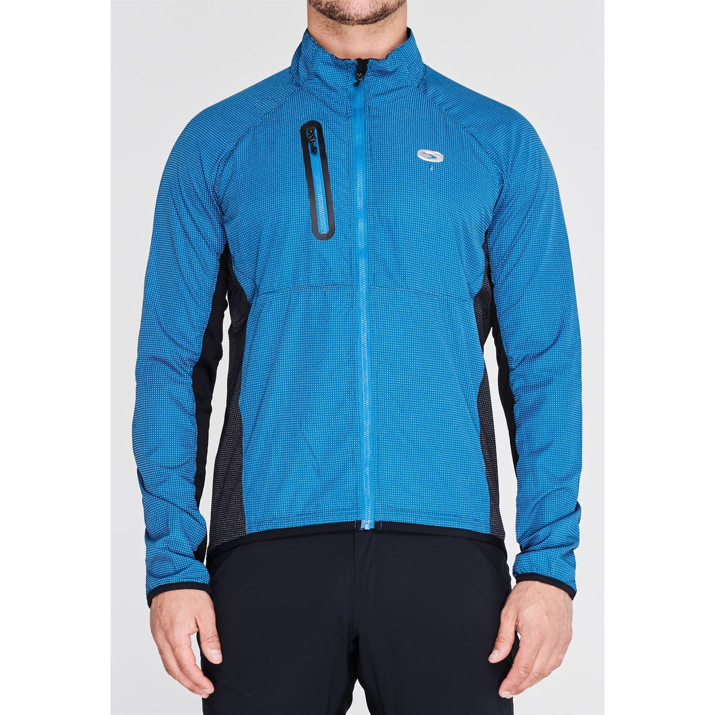 Sugoi RS Zap Jacket Mens