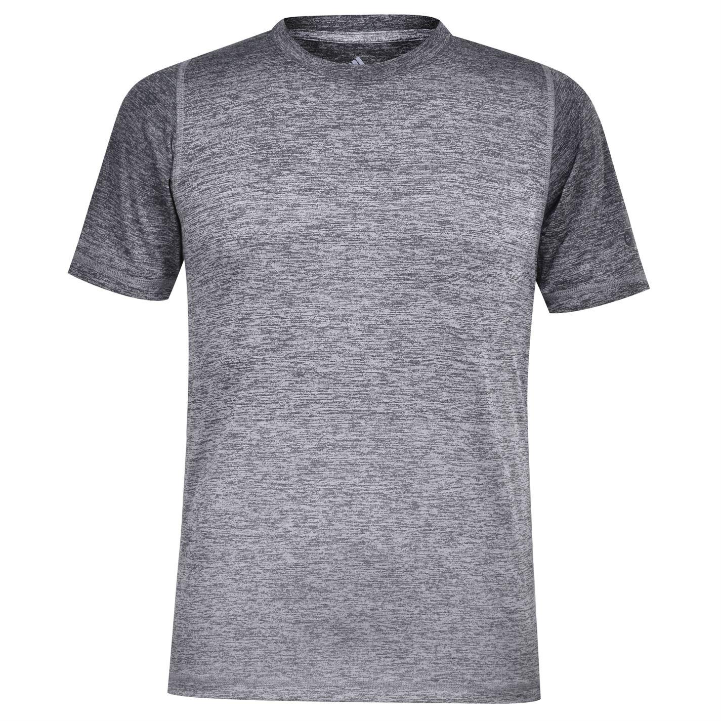 Adidas Freelift 360 Gradient Mens T-Shirt