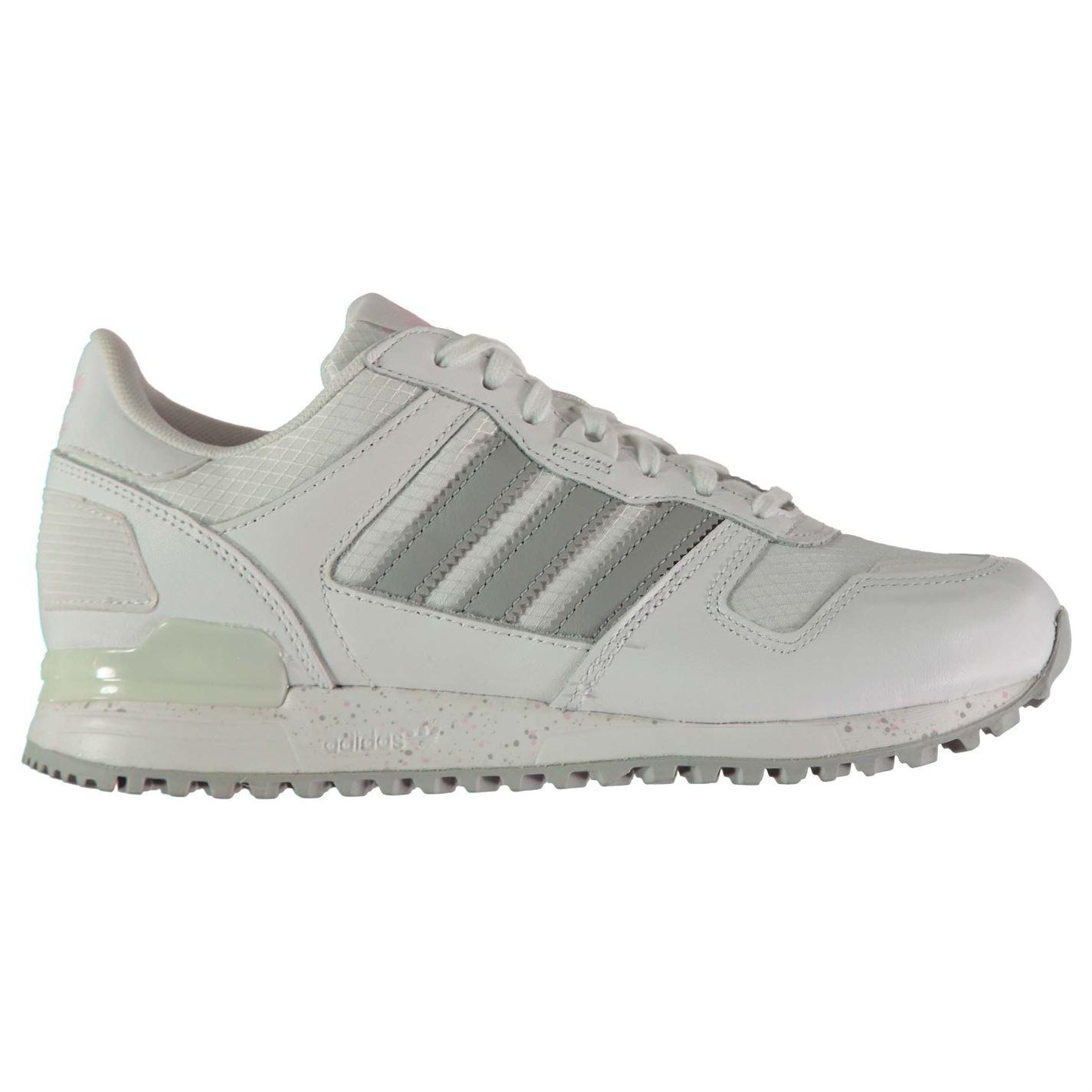 Adidas Originals ZX 700 Ladies Trainers