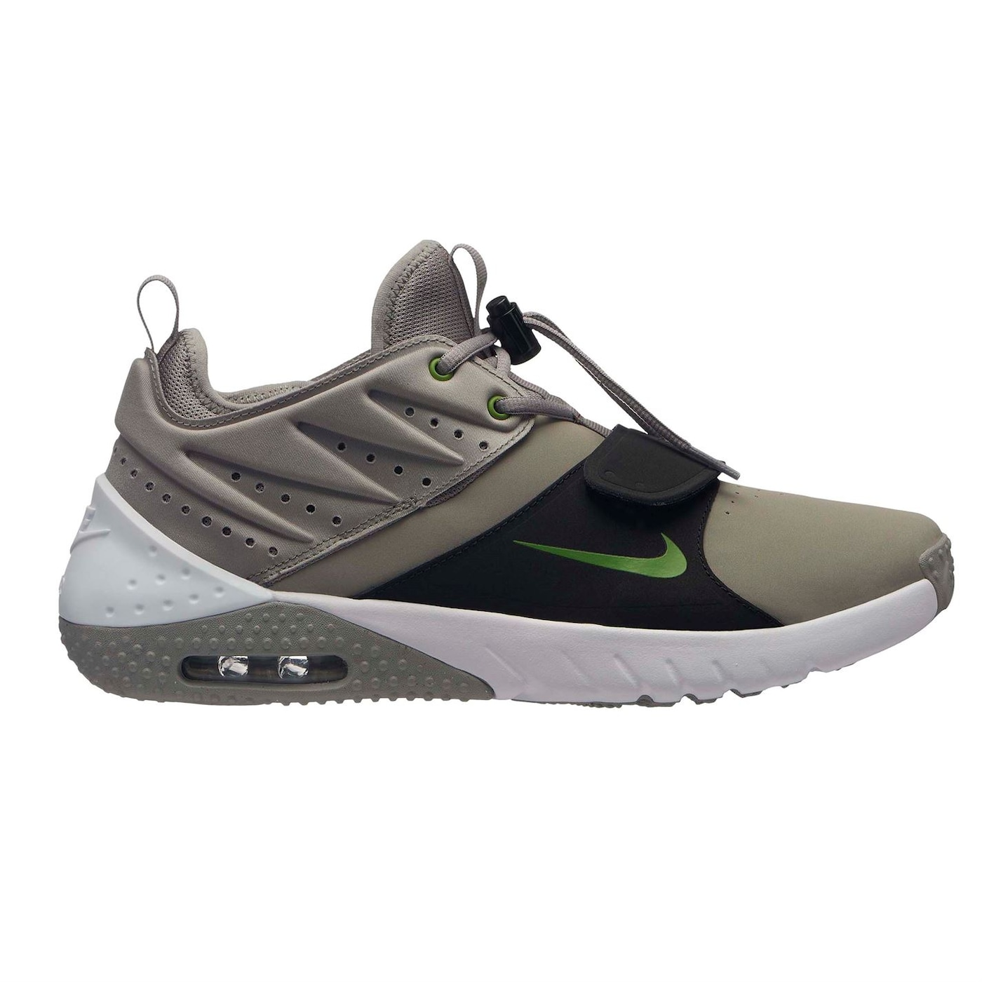 Nike Air Max Trainer 1 Leather Mens Training Shoe