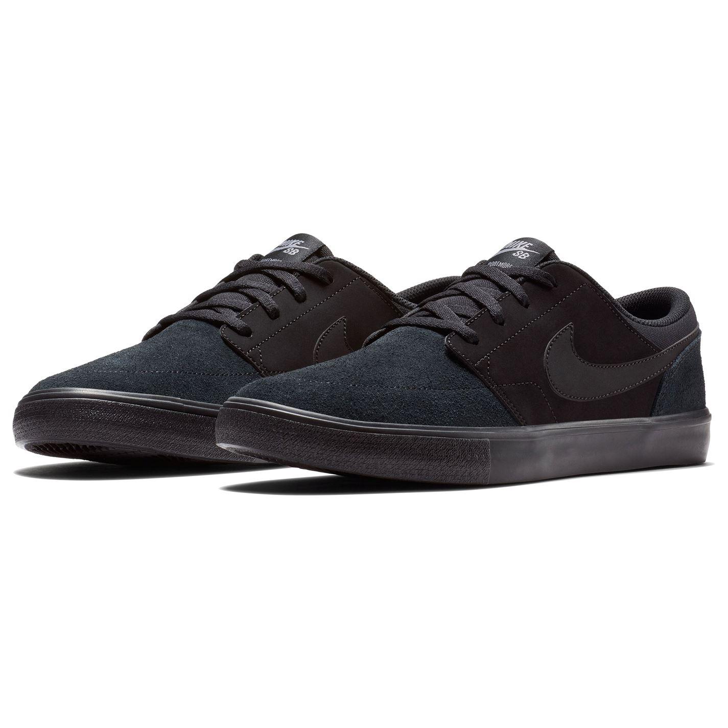 Nike SB Portmore2 Sue S00