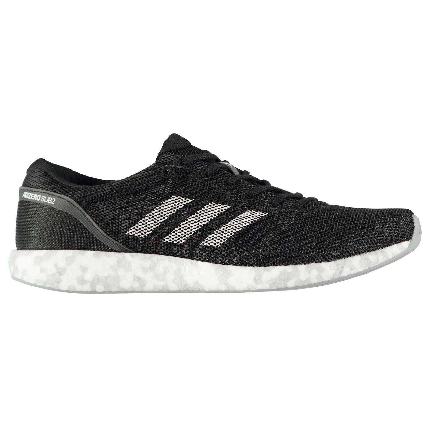 Adidas Adizero SUB2 Mens Running Shoes