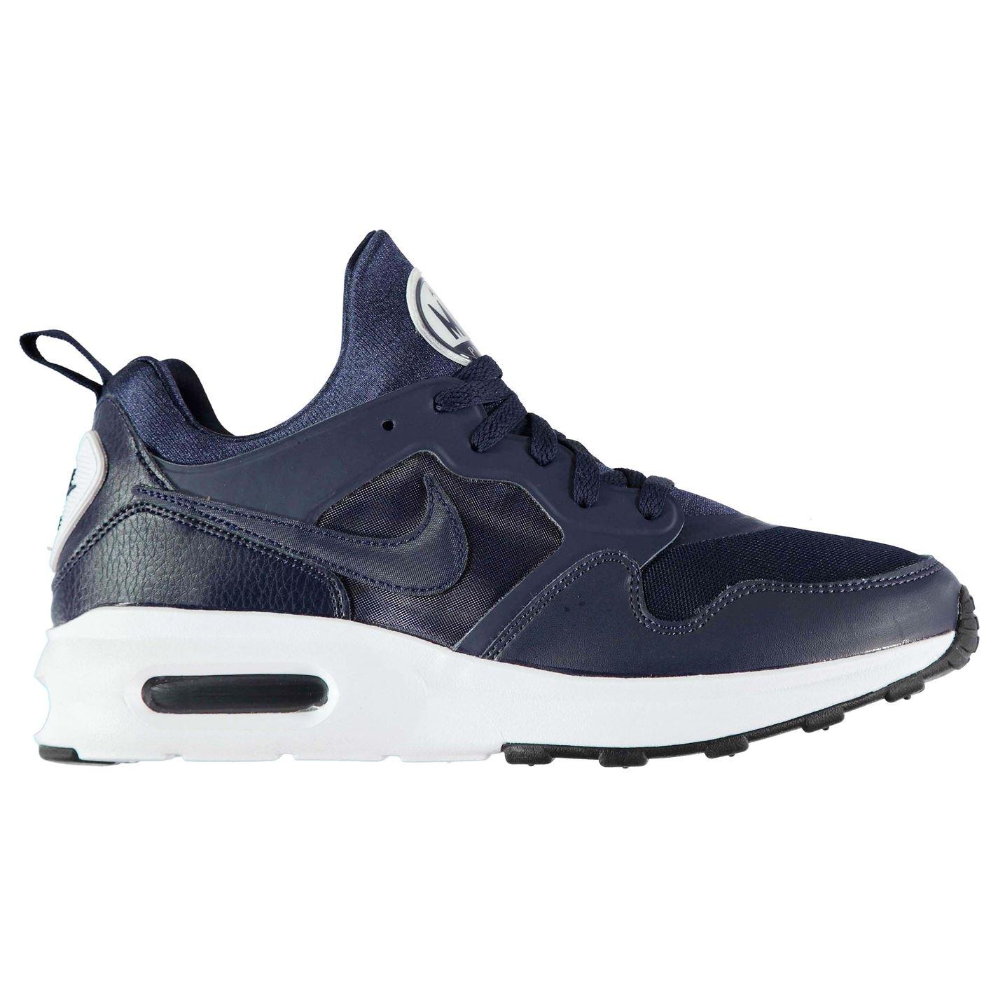 Nike Air Max Prime Trainers Mens