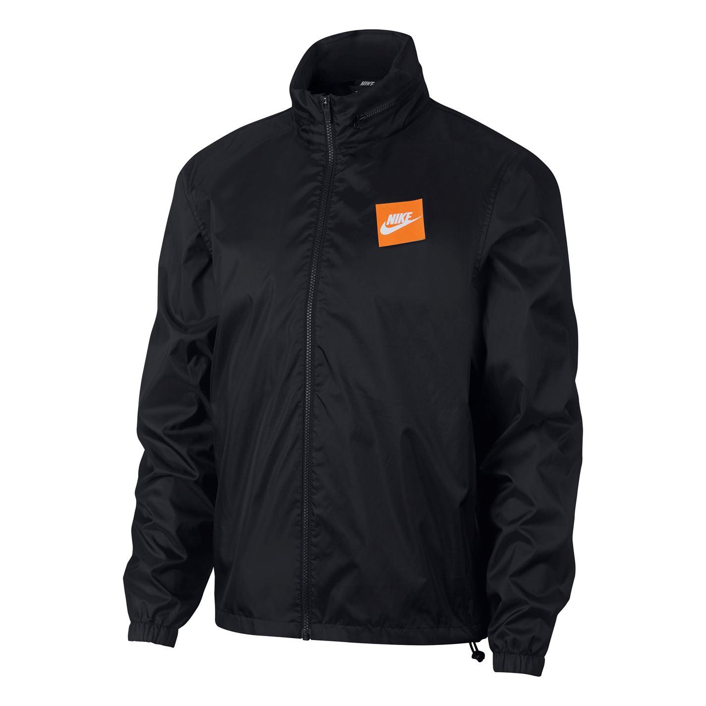 Nike Sportswear JDI Jacket pánské
