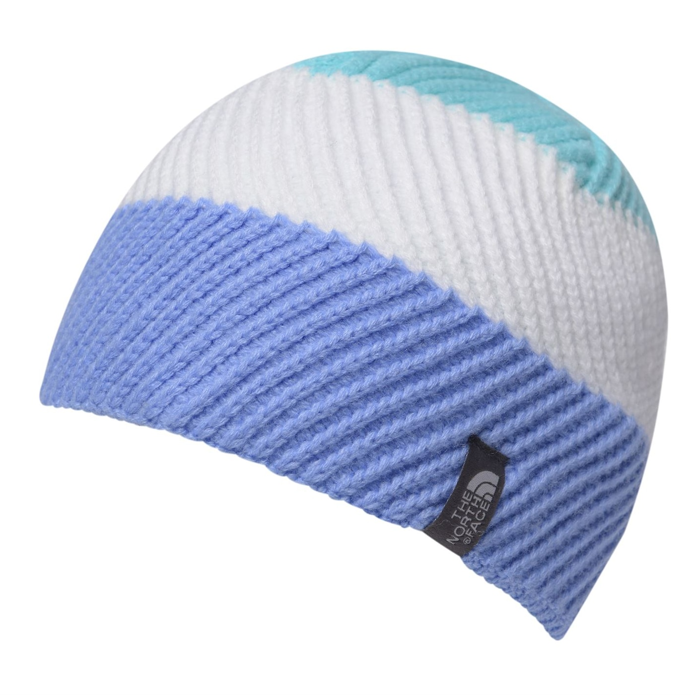 The North Face Face GoWil Hat Jn43