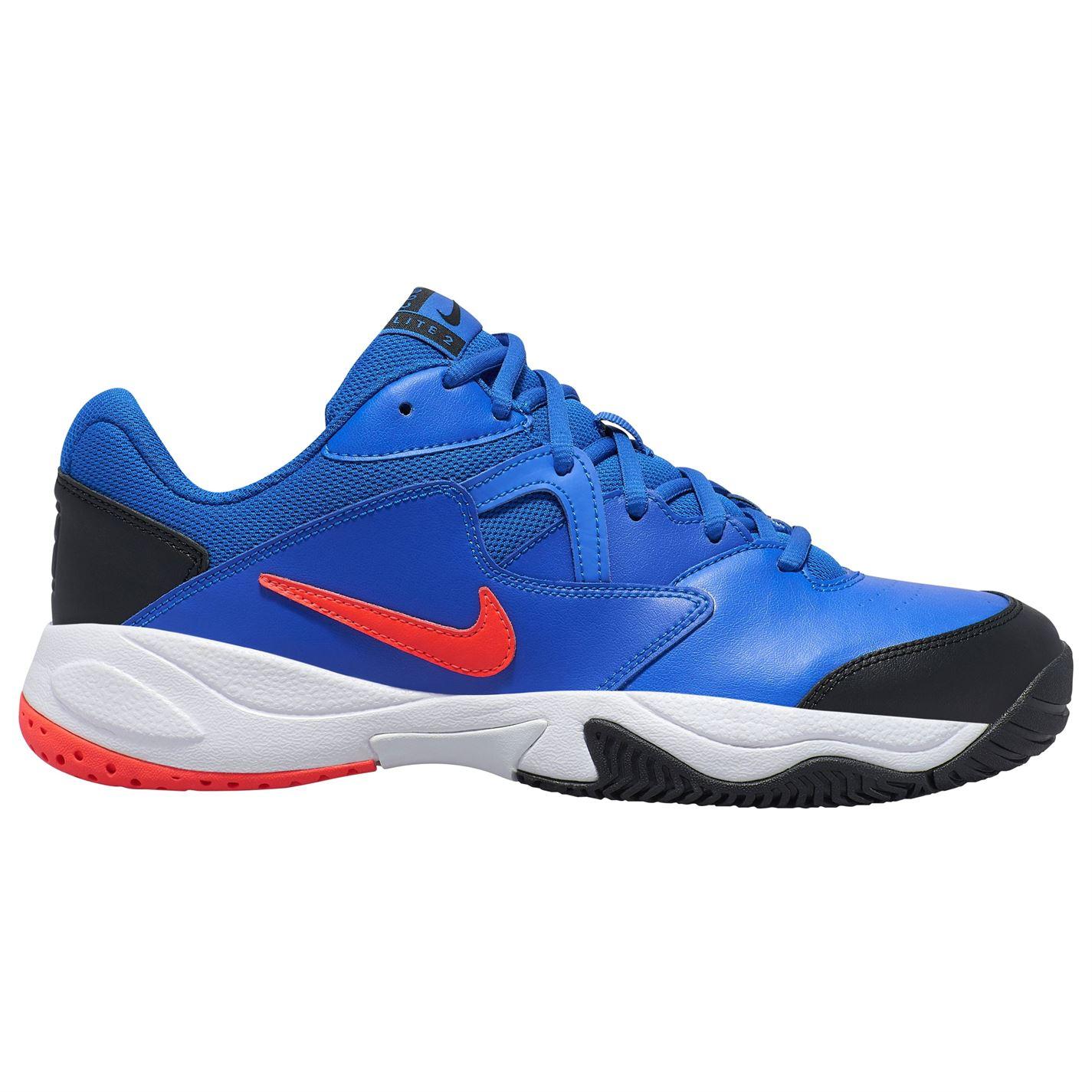 Nike Court Lite 2 Sn00
