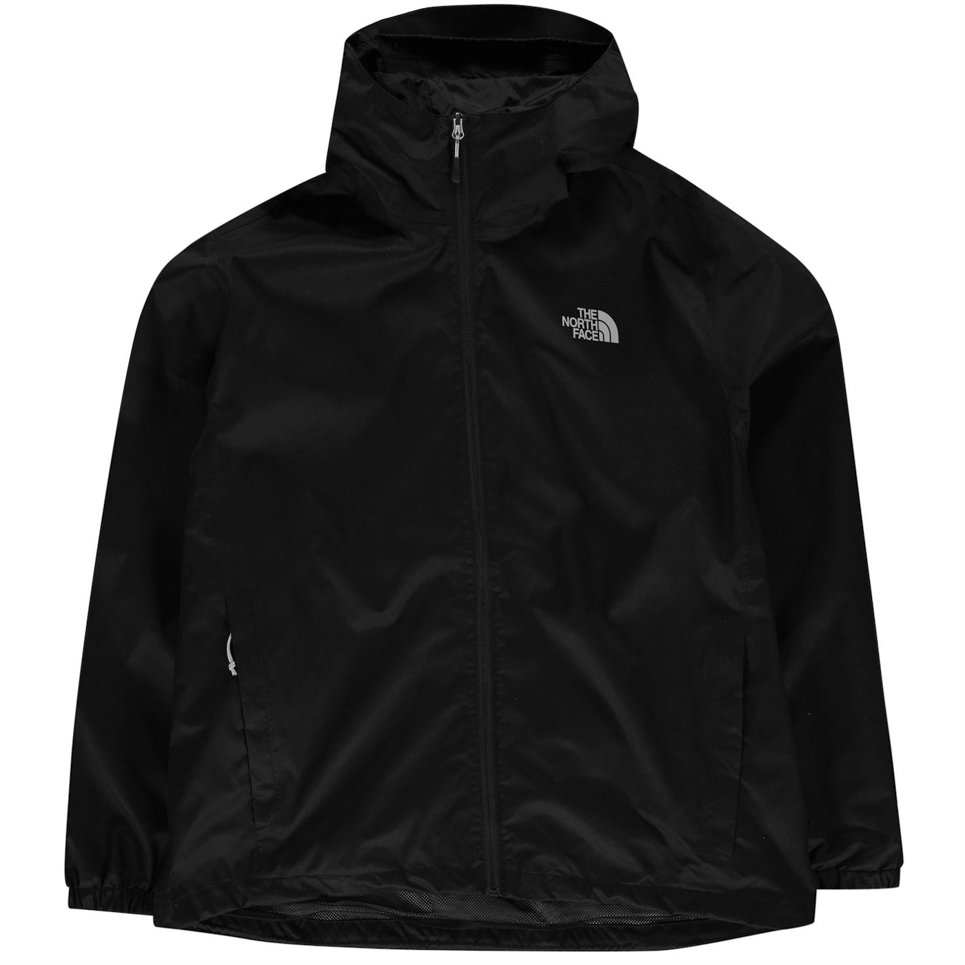 The North Face Quest Jacket Mens