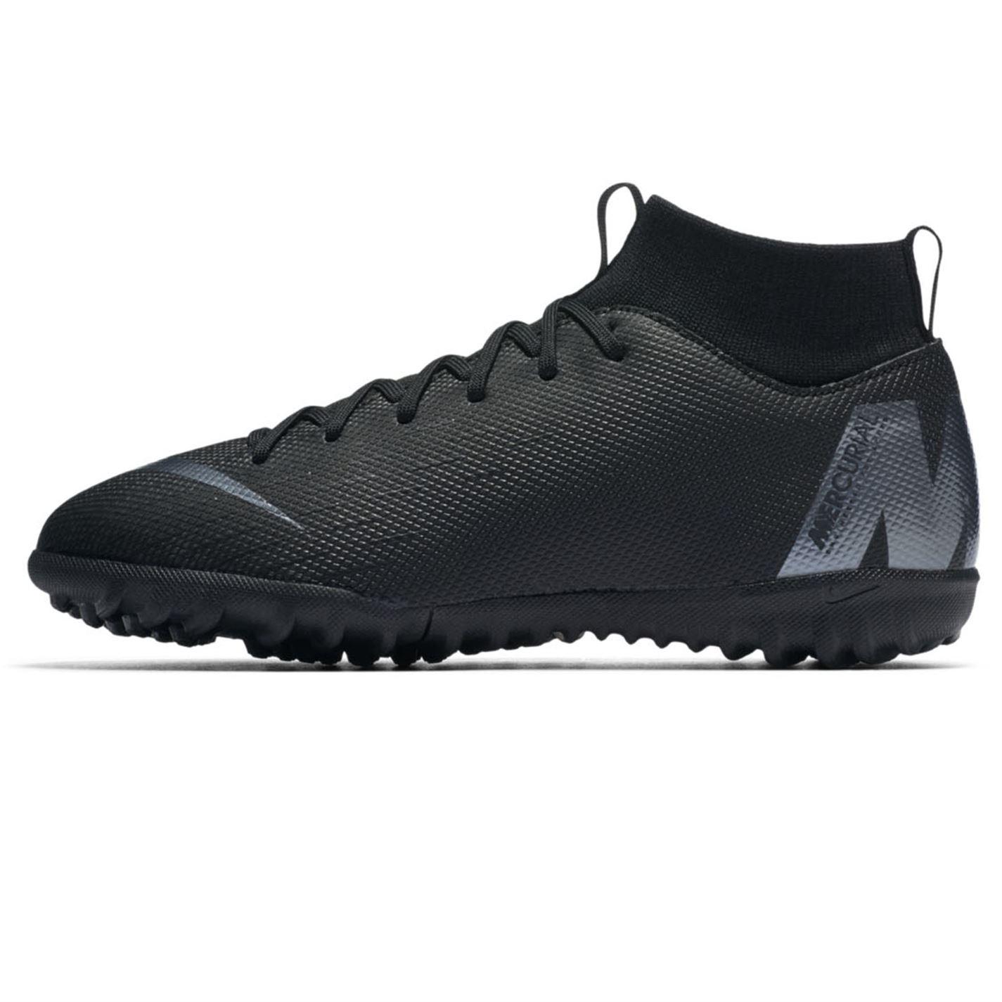 kopačky Nike Hypervenom Phelon FG detské