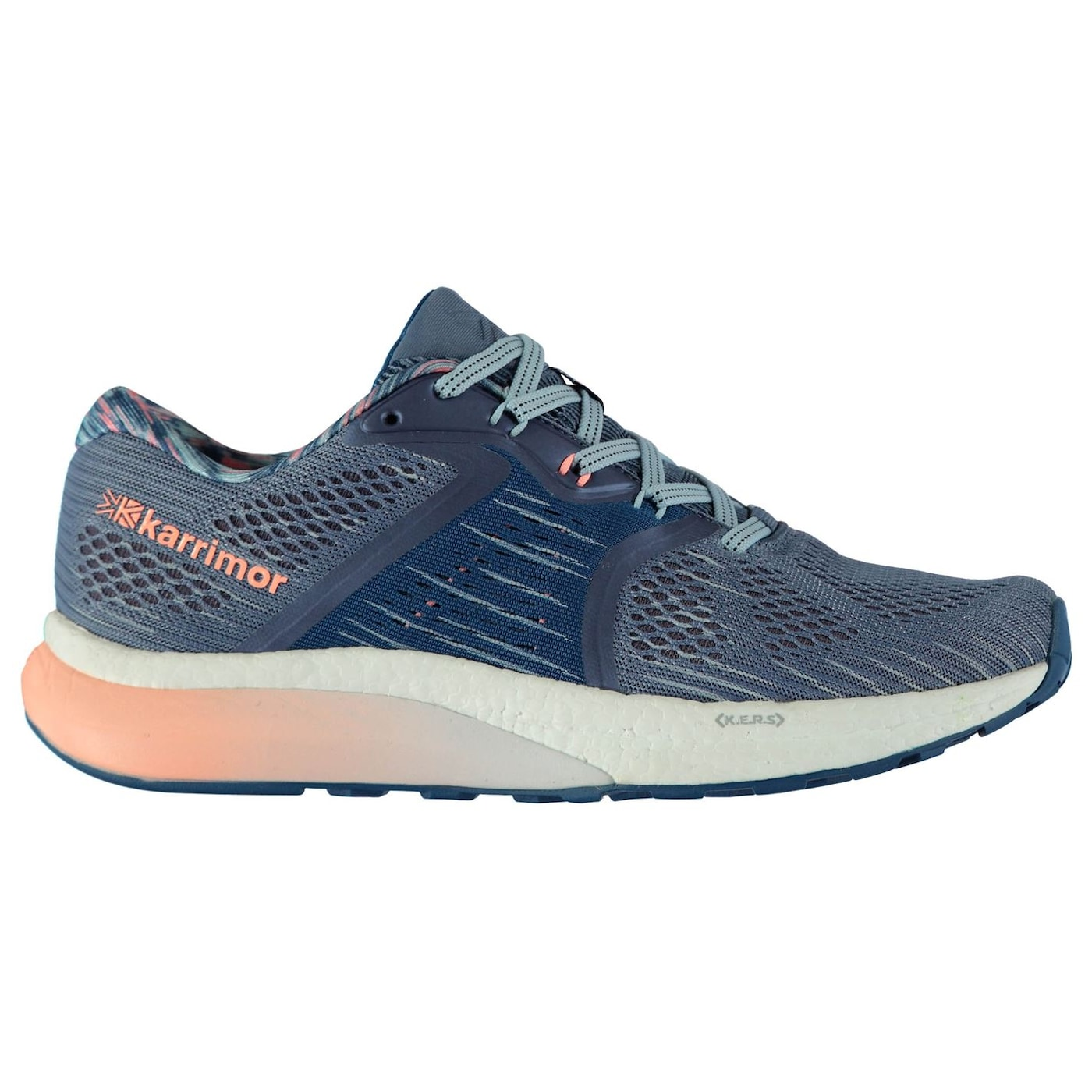 Karrimor Excel 3 Ld91 dámské běžecké boty