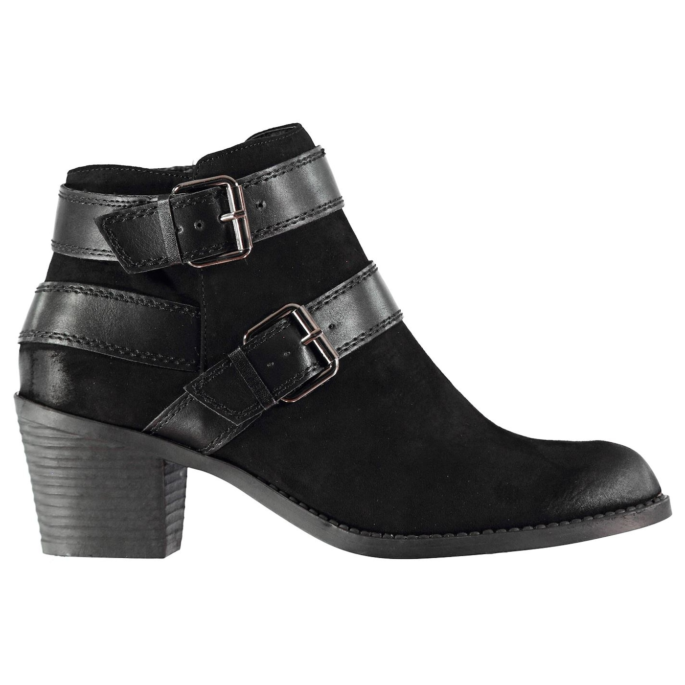 Dolcis Quincy Boots