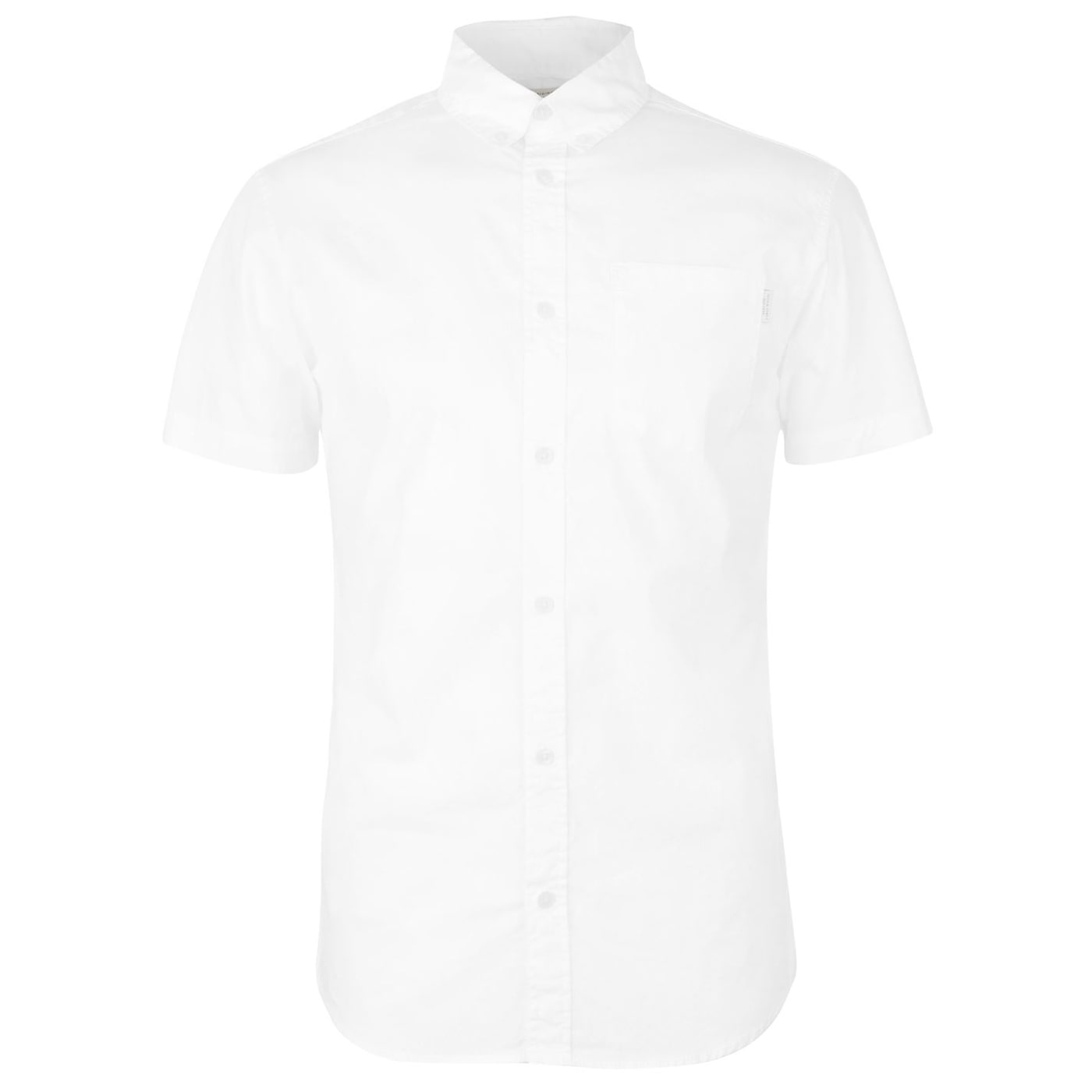 Jack and Jones Originals Short Sleeve Shirt