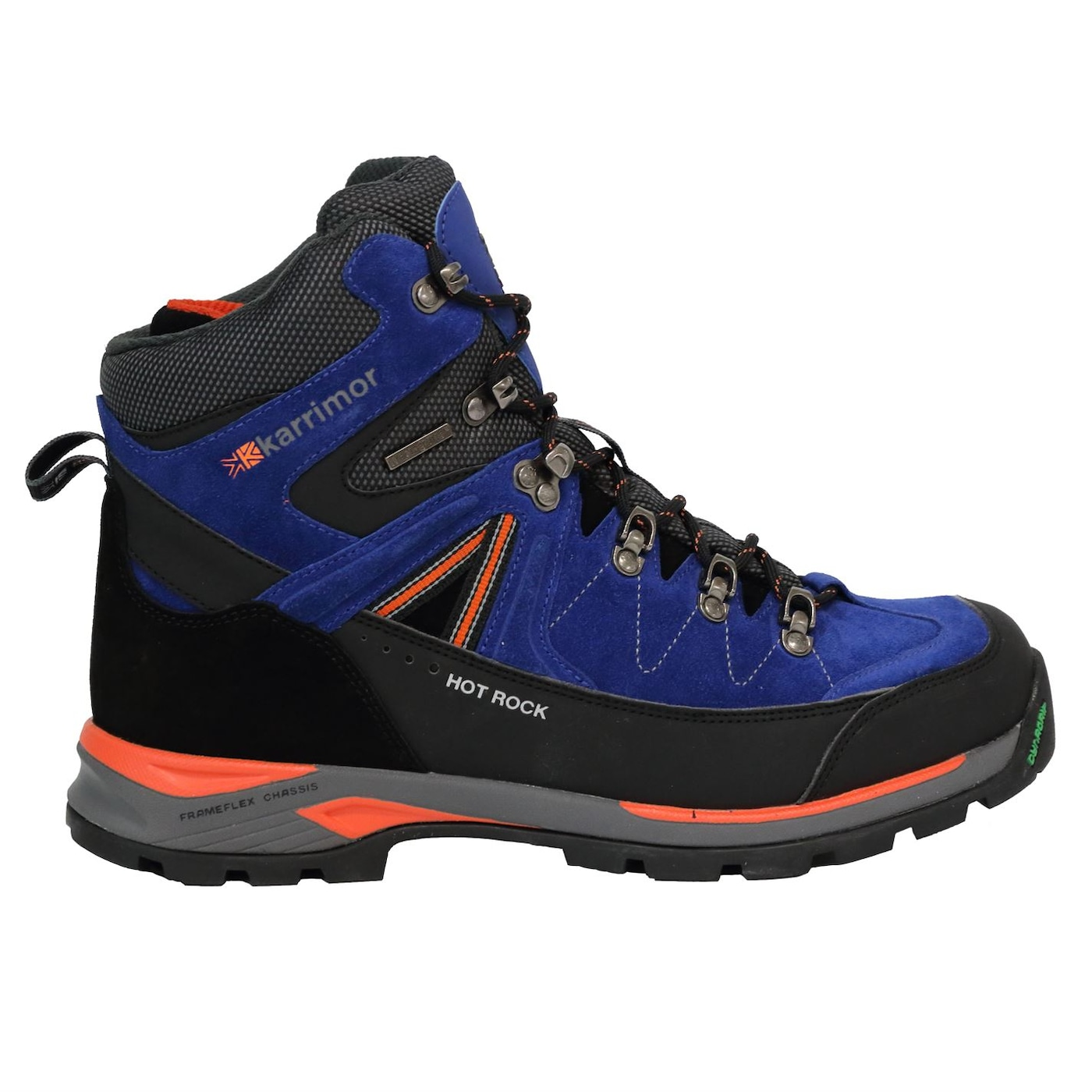 Karrimor Hot Rock pánské Walking Boots