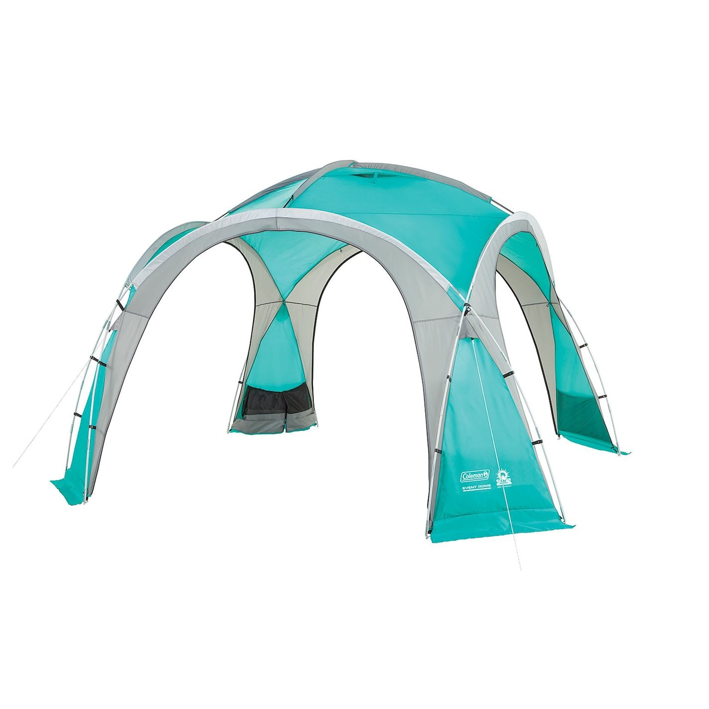 Coleman Event Dome Shelter
