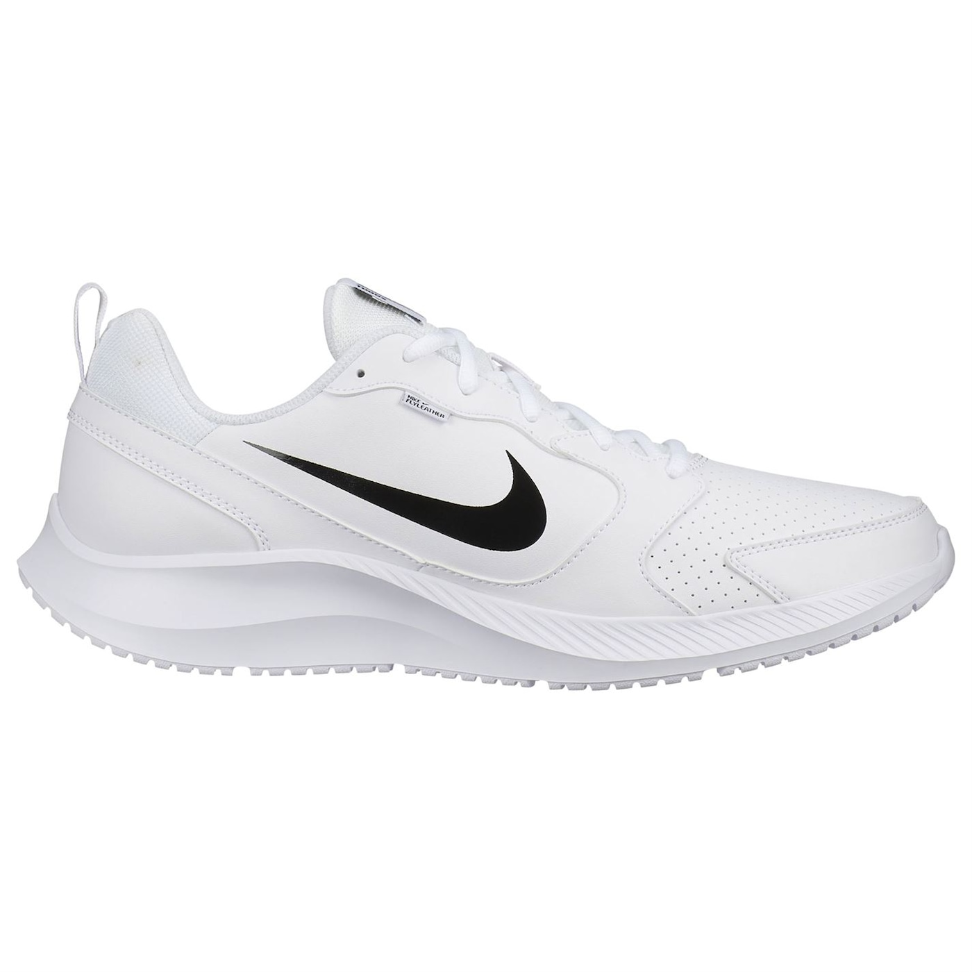 Nike Todos Mens Trainers
