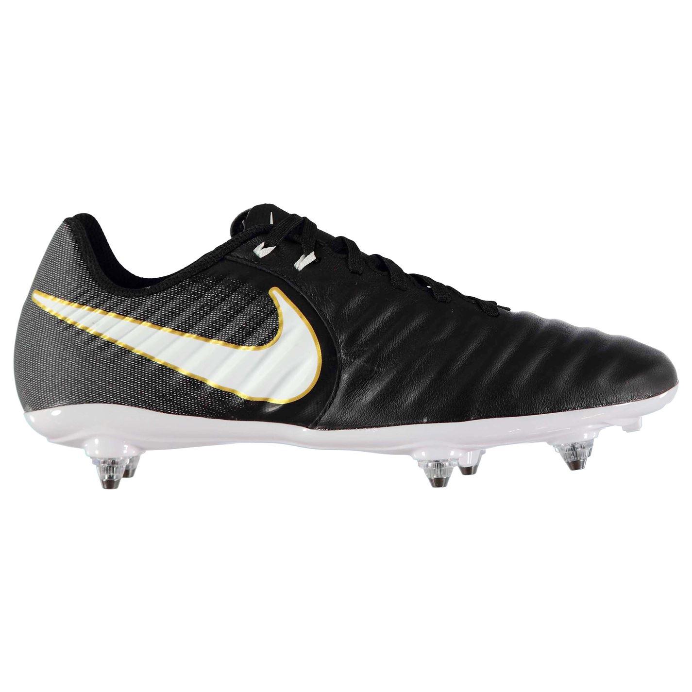 Nike Tiempo Ligera SG Football Boots Mens