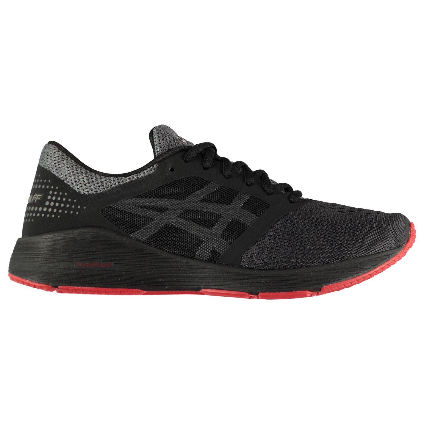 Asics RoadHawk FF pánske bežecké topánky