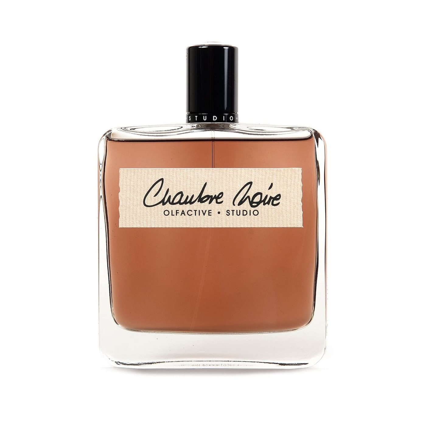 Olfactive Studio Autoportrait 100ml EDP