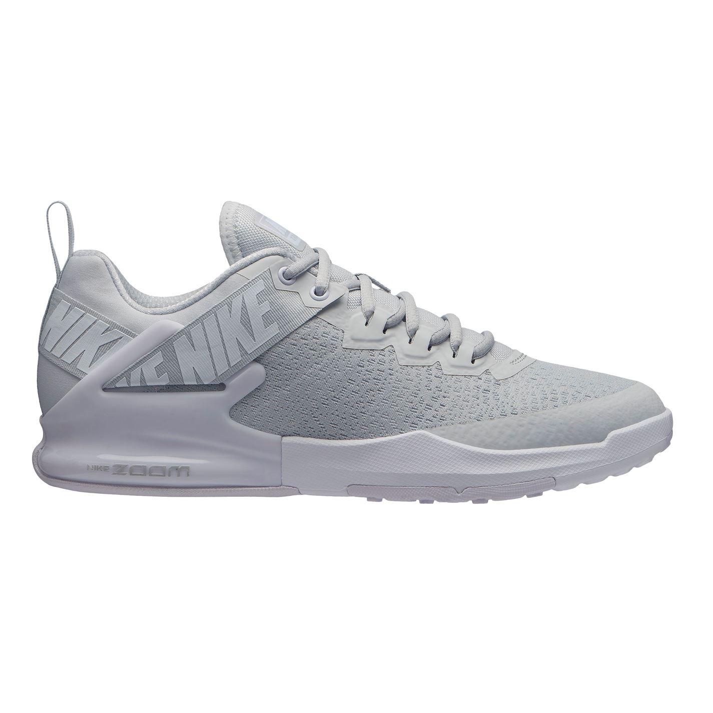 purchase cheap c4a16 df4ff Nike Dual Fusion 4 Mens Training Shoes