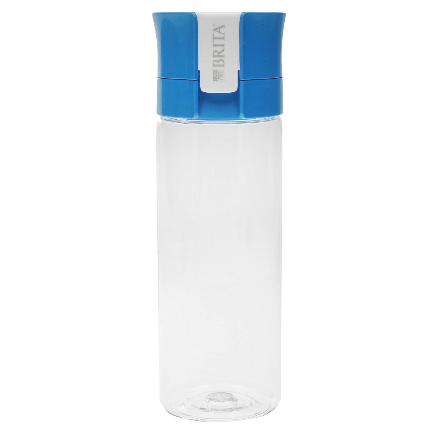 Brita Vital Water Bottle