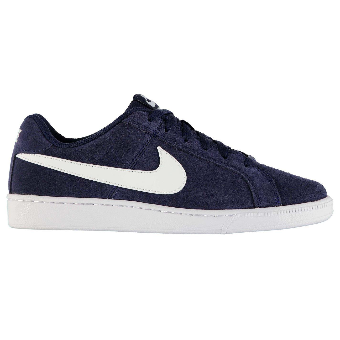 boty Nike Court Royale Su Sn00