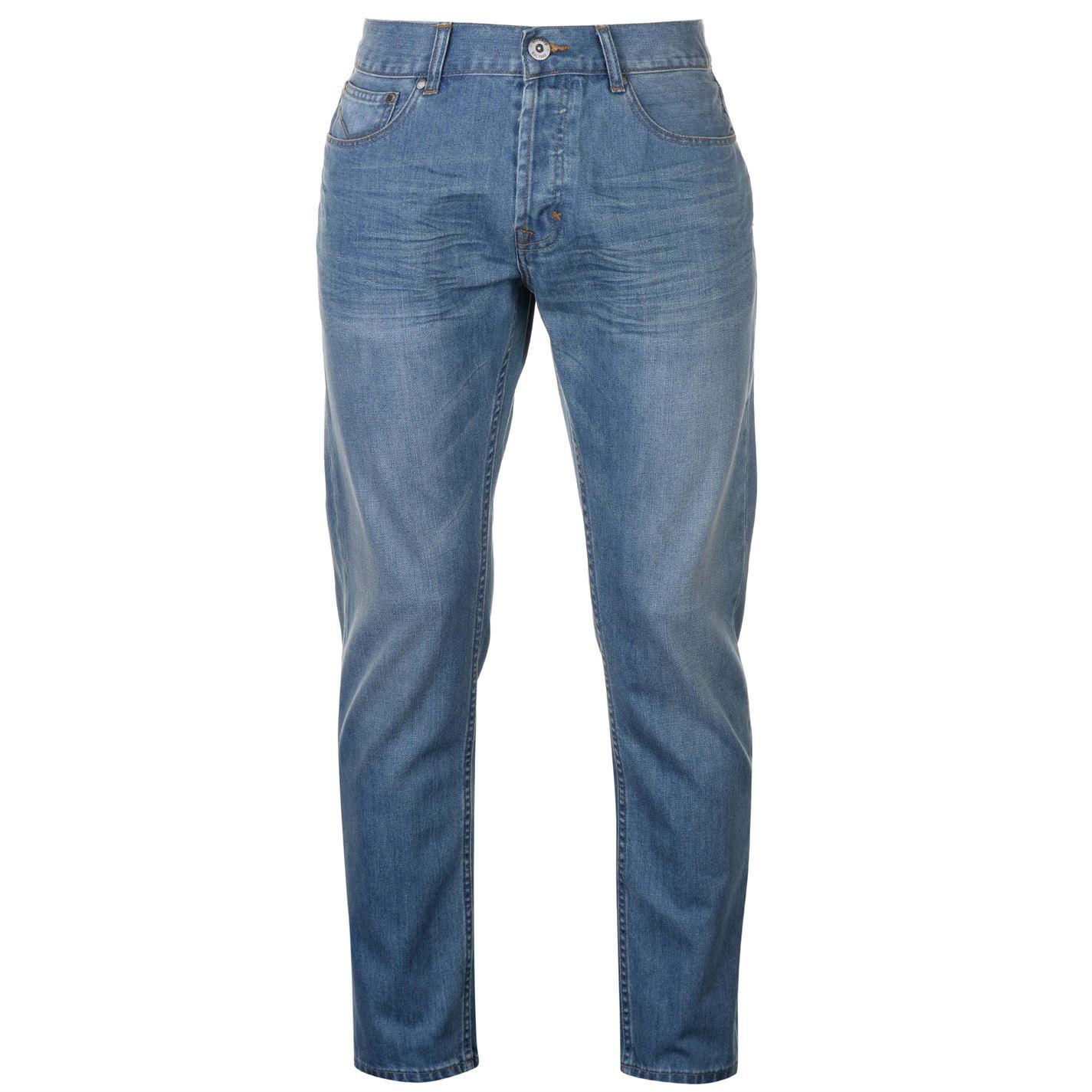 Firetrap Rom pánské Jeans