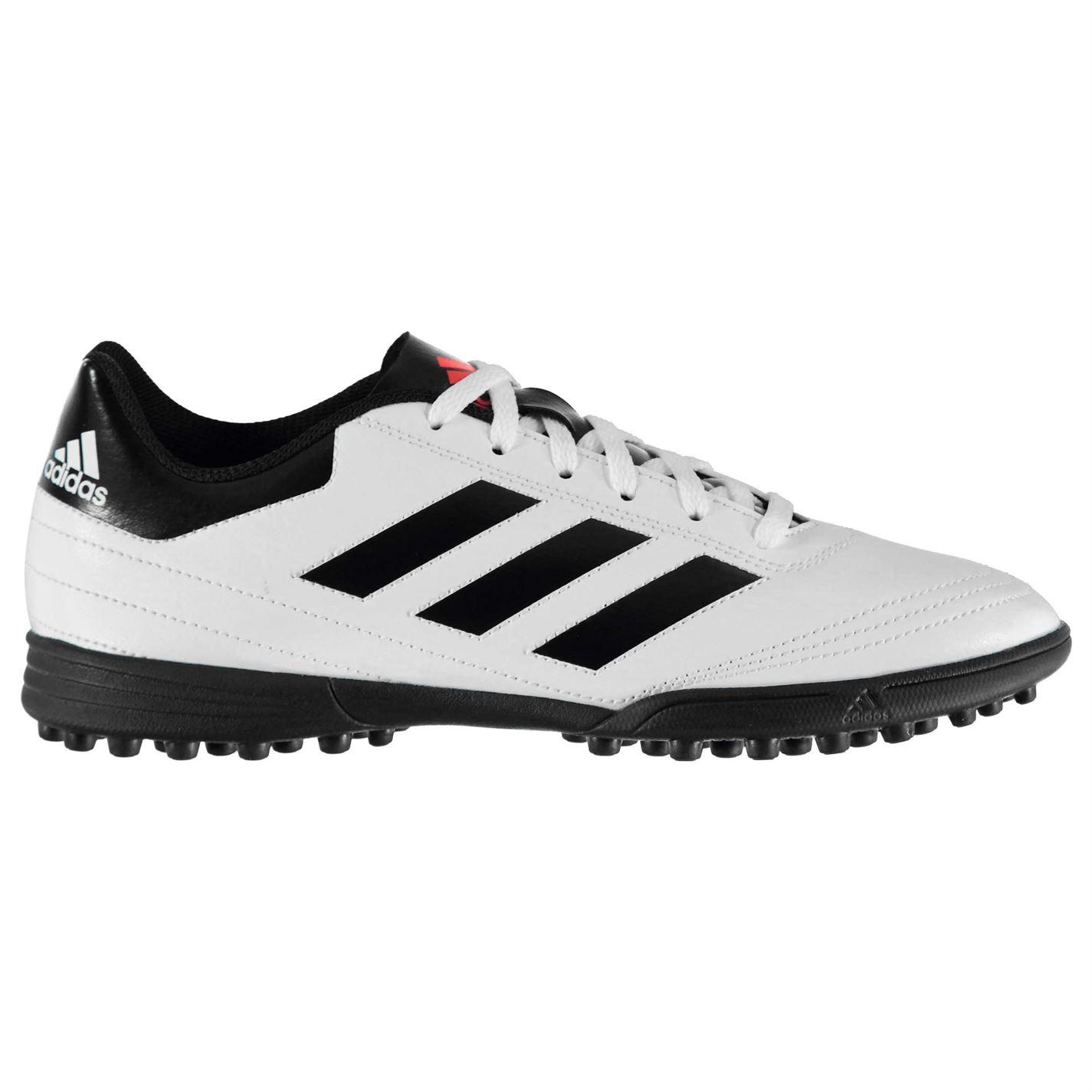 kopačky adidas Goletto TF pánské