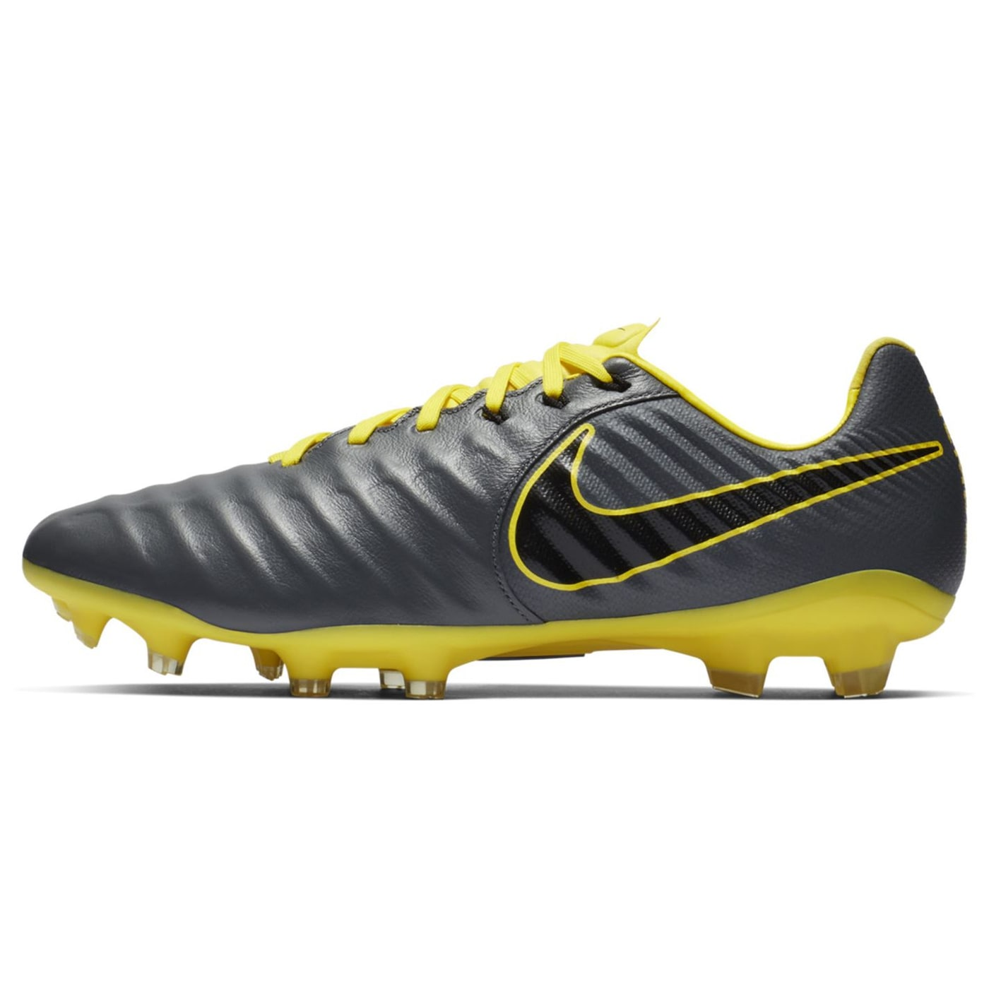 6ef2c0234ace9 Nike Tiempo Legend Pro Mens FG Football Boots