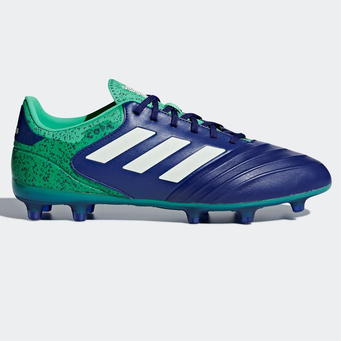 Adidas Copa 18.3 FG Mens Football Boots