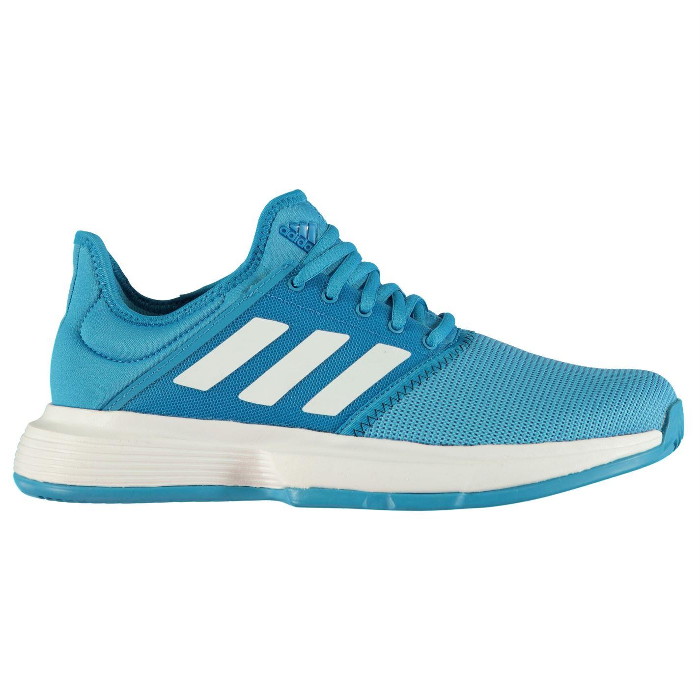 Adidas Game Court pánske tenisové topánky