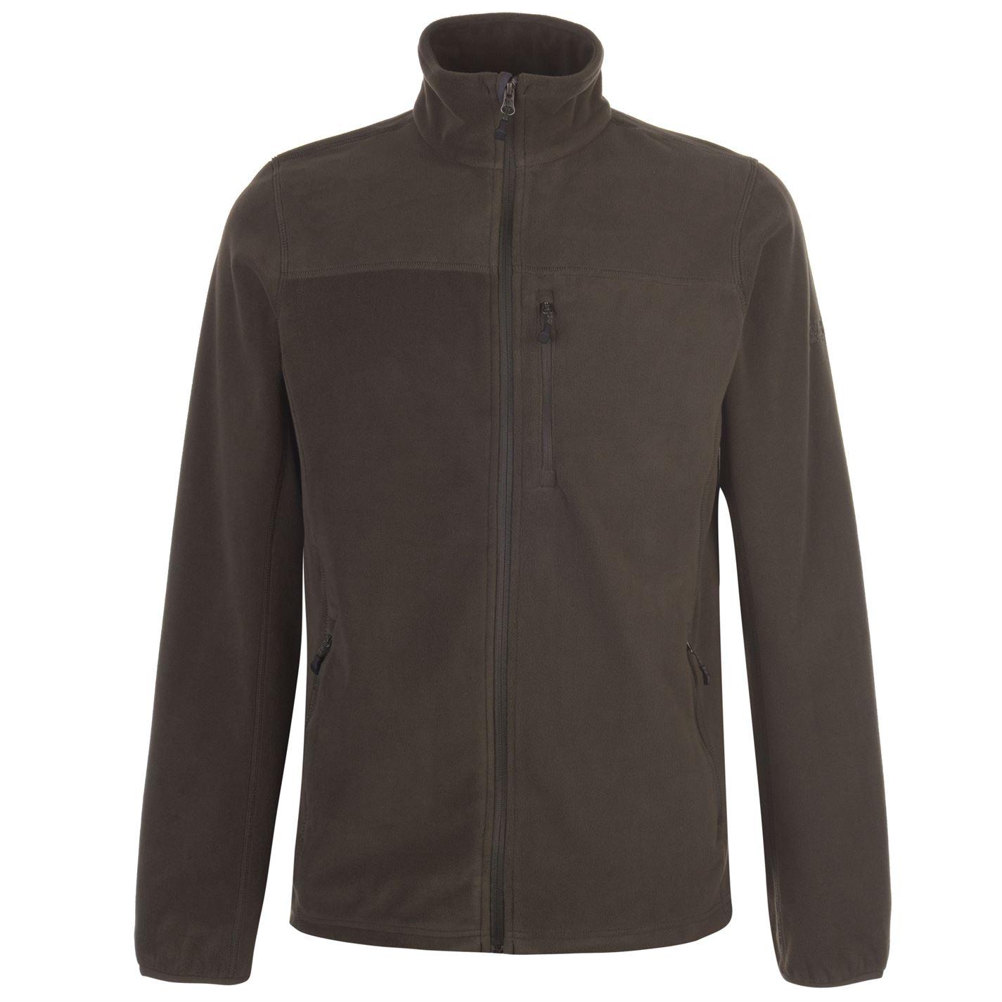 Eastern Mountain Sports Classic Fleece Jacket Mens