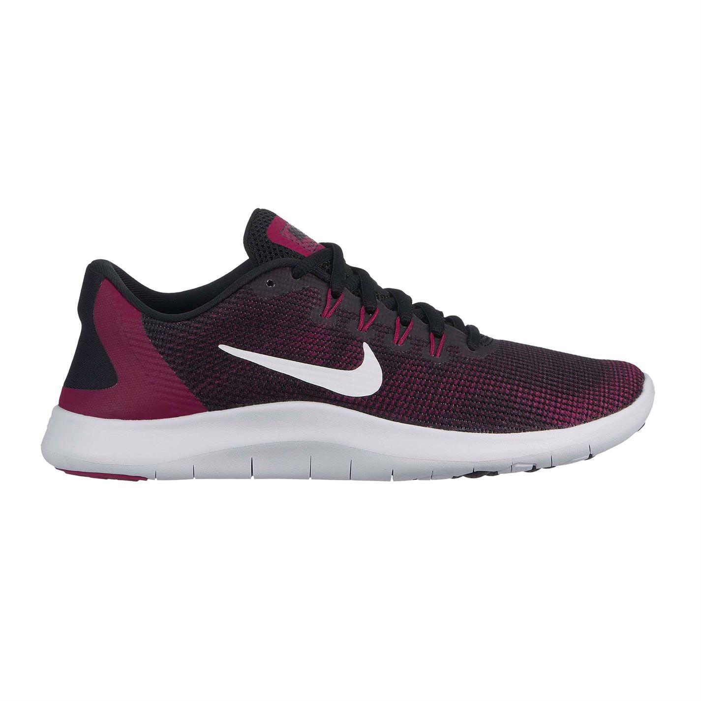 boty Nike Flex 2018 Run Ld91