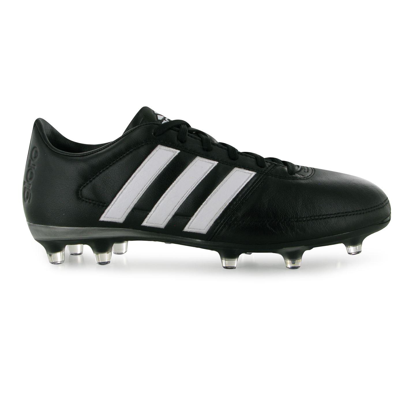 Adidas Gloro 16.1 FG Mens Football Boots