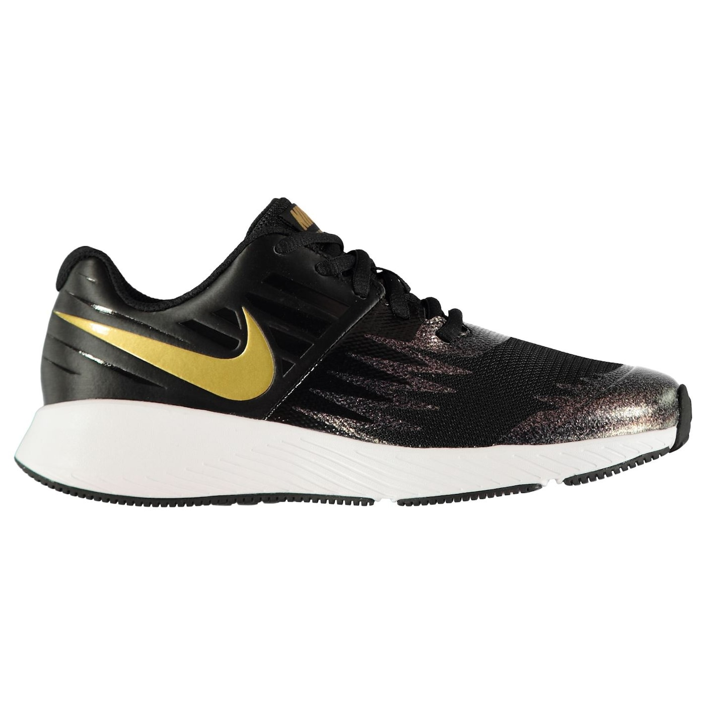 Nike Star Run Junior Girls Trainers