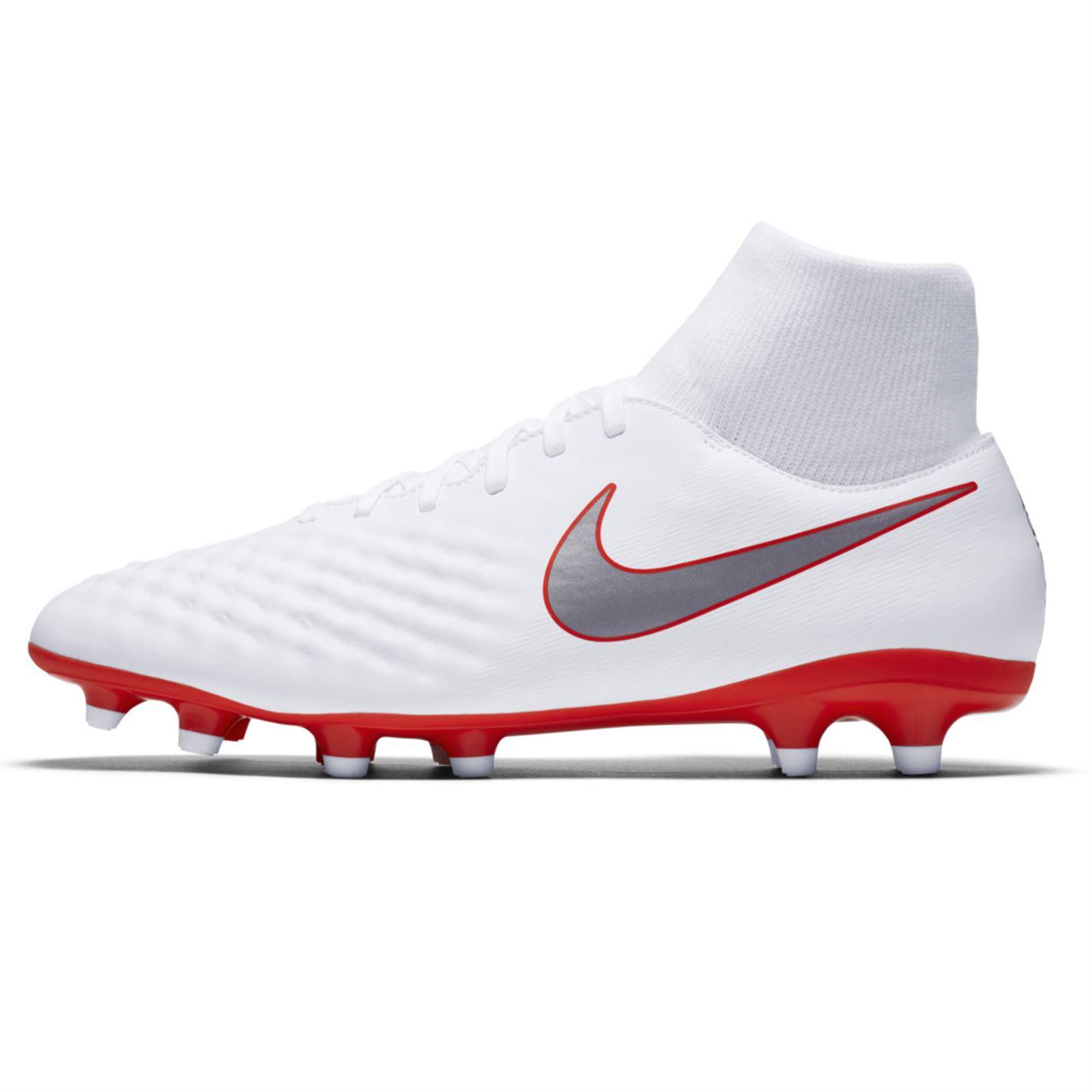 Nike Magista Obra Academy DF FG pánske kopačky
