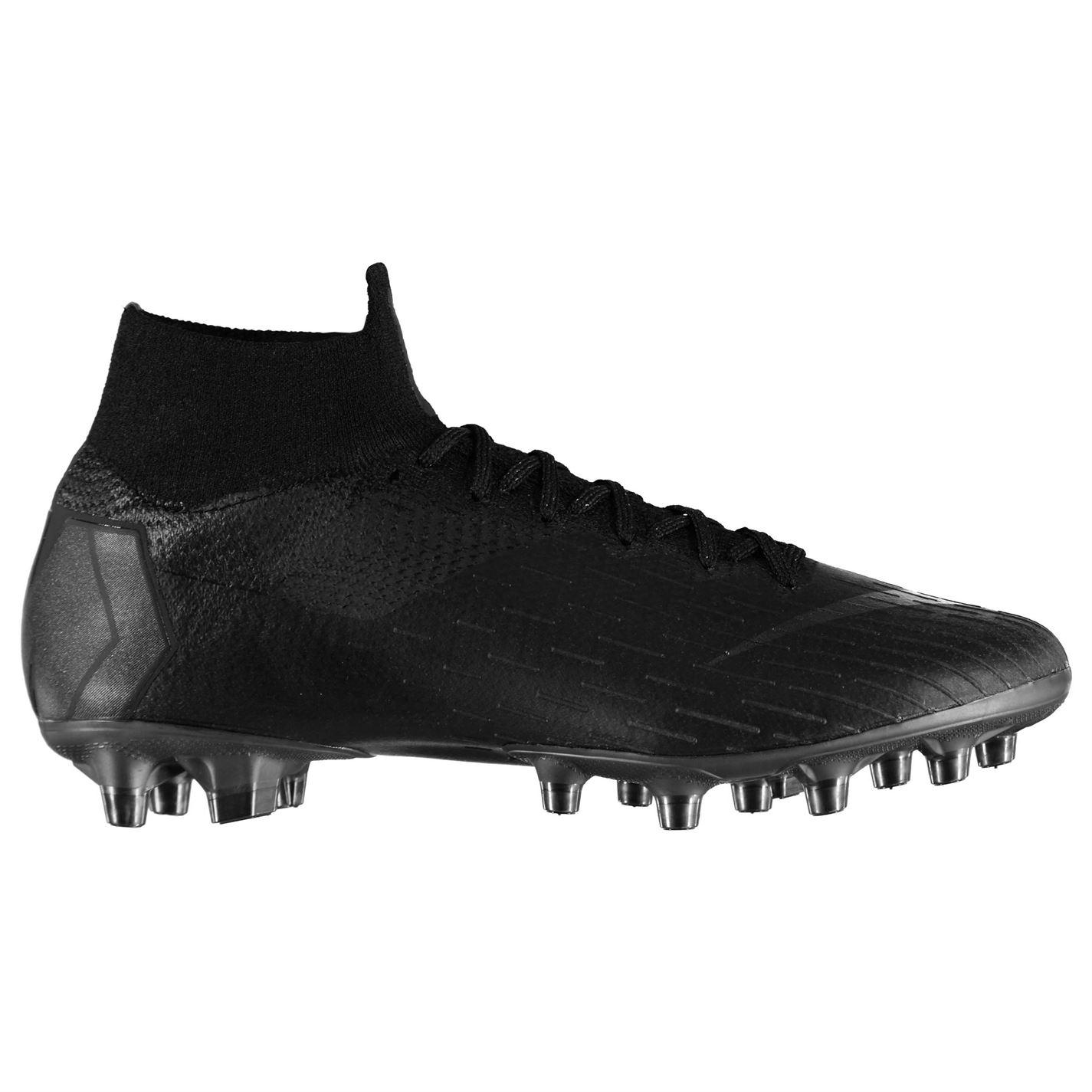 Nike Mercurial Superfly Elite DF Mens AG Football Boots