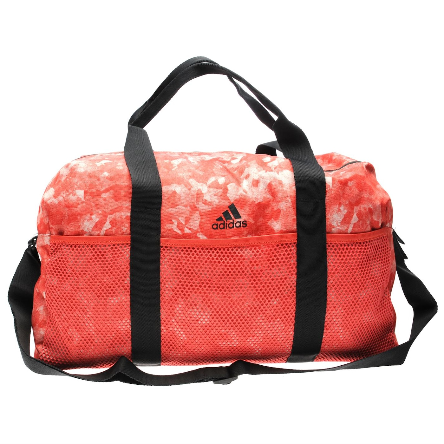 c87ce450c Adidas shoulder bag m66960 levně   Blesk zboží